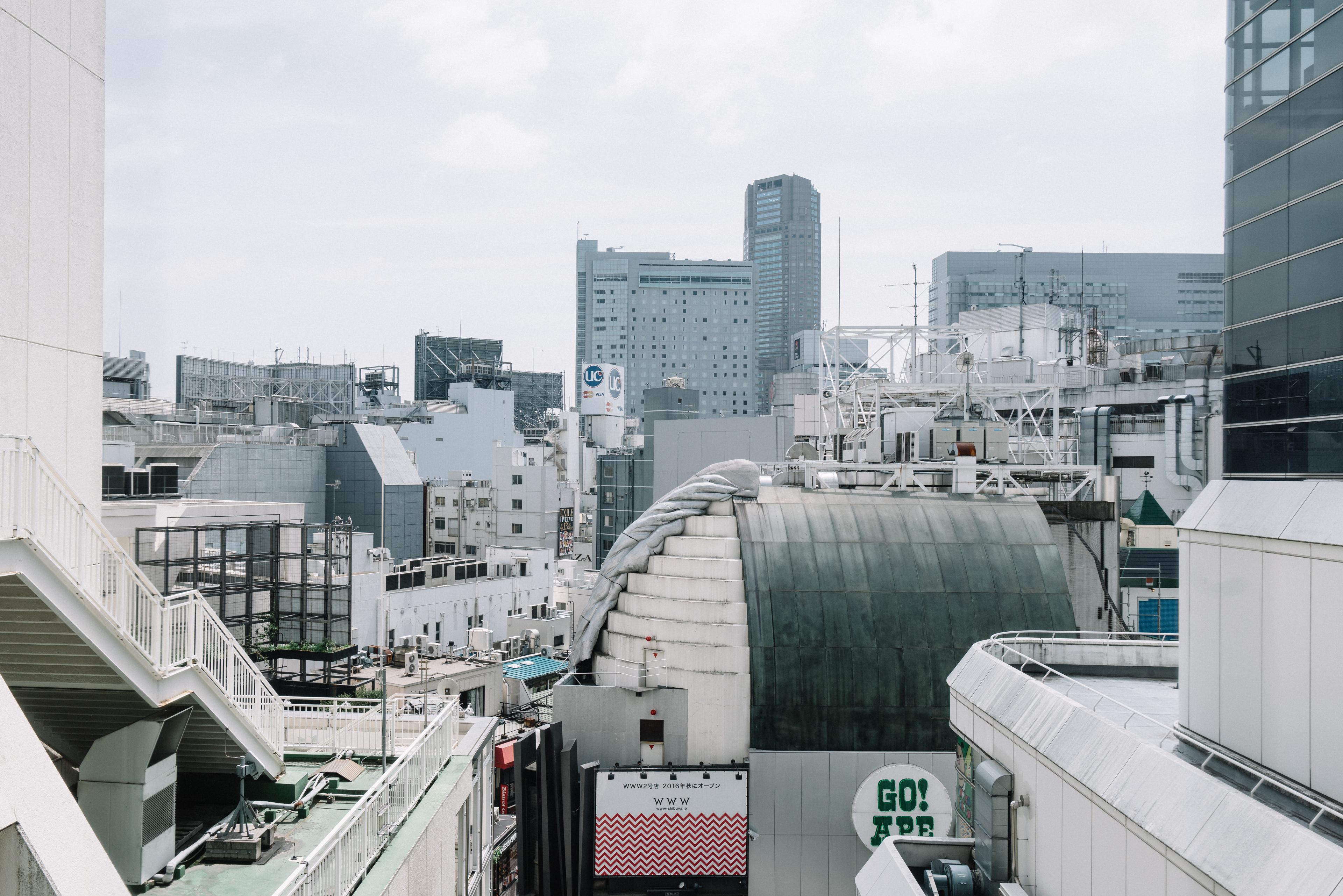 japan-architecture-01