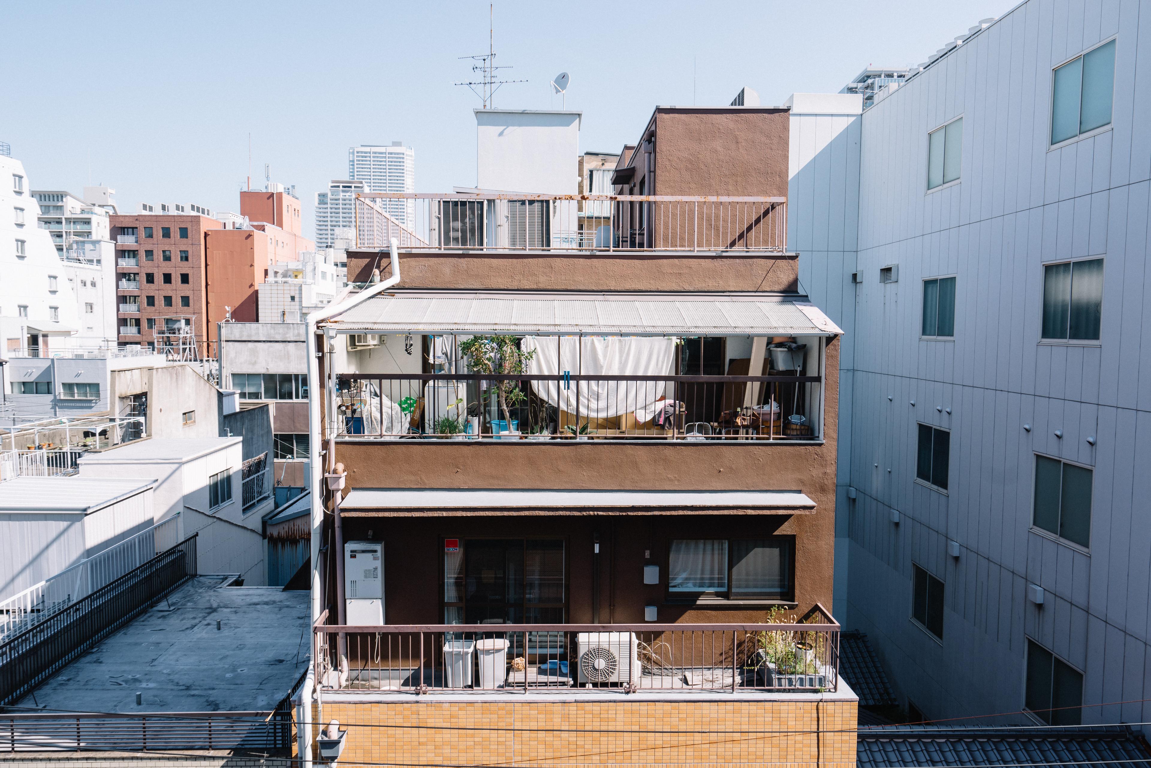 japan-architecture-02