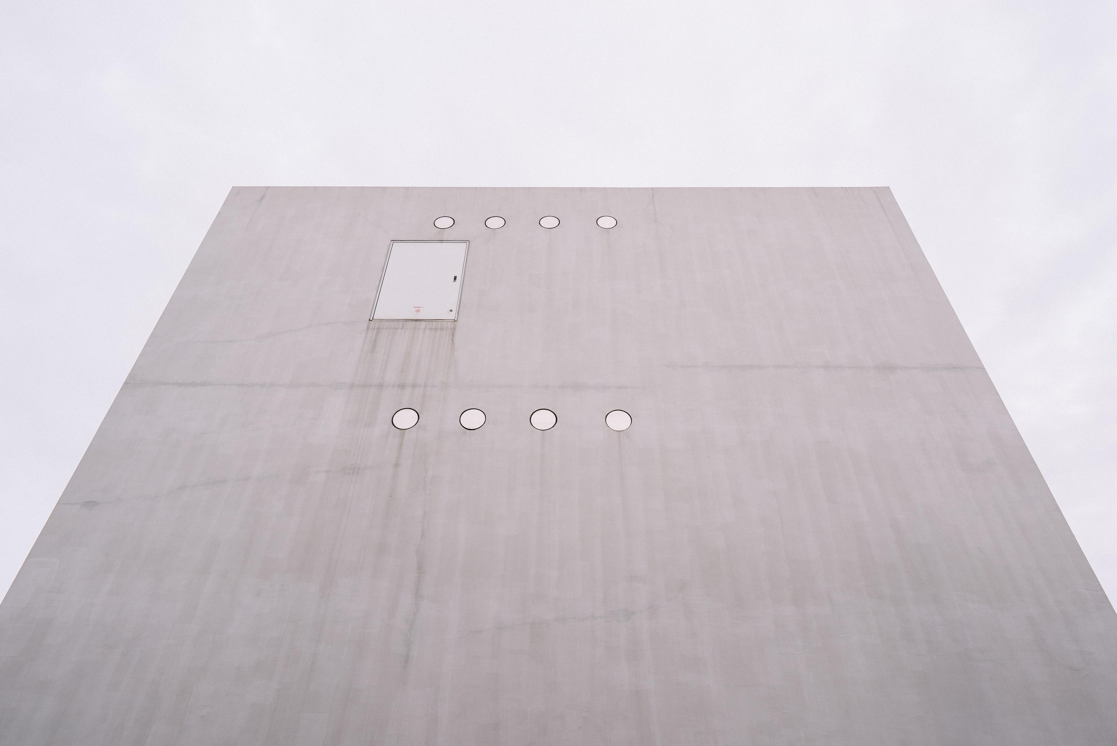 japan-architecture-03