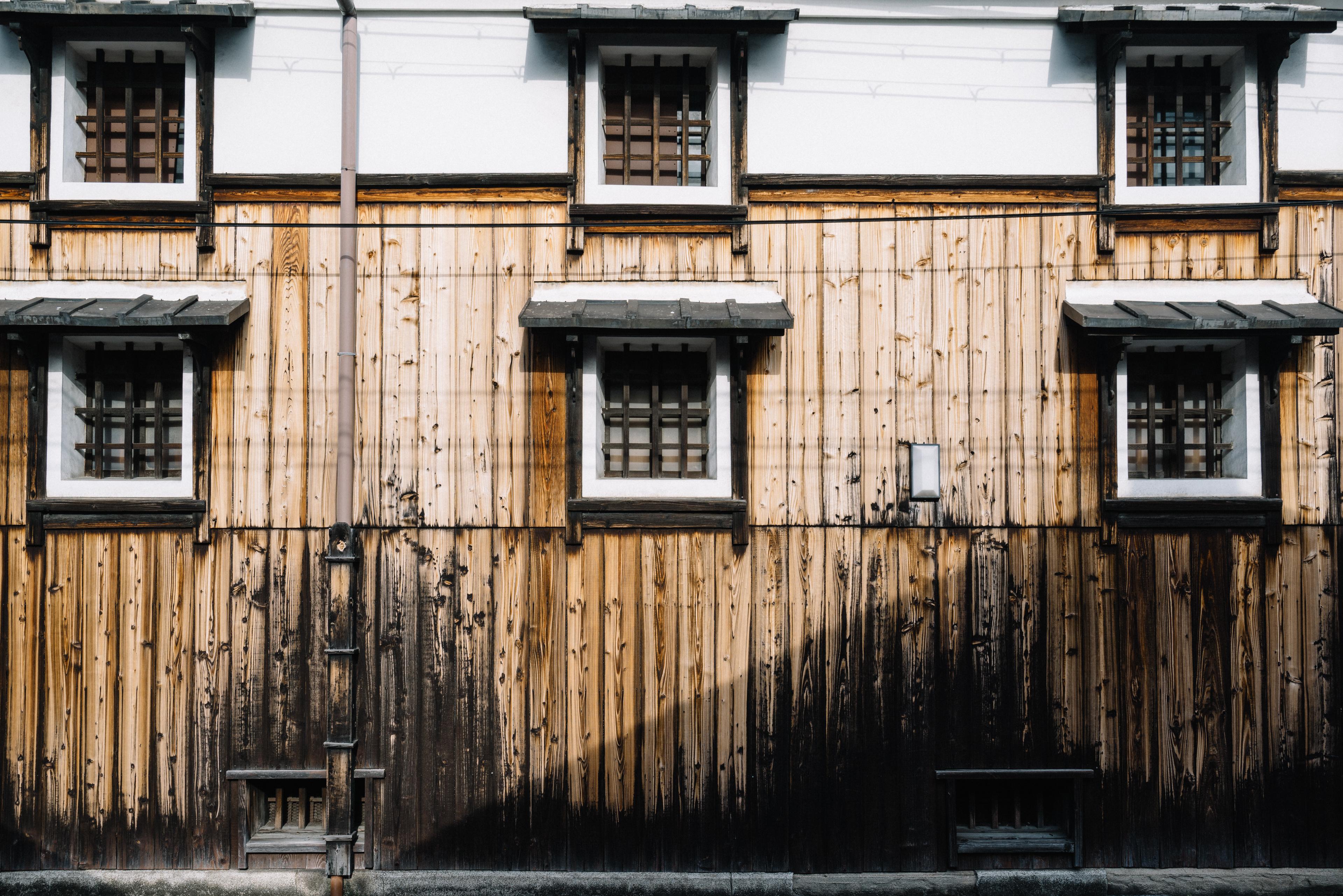 japan-architecture-04