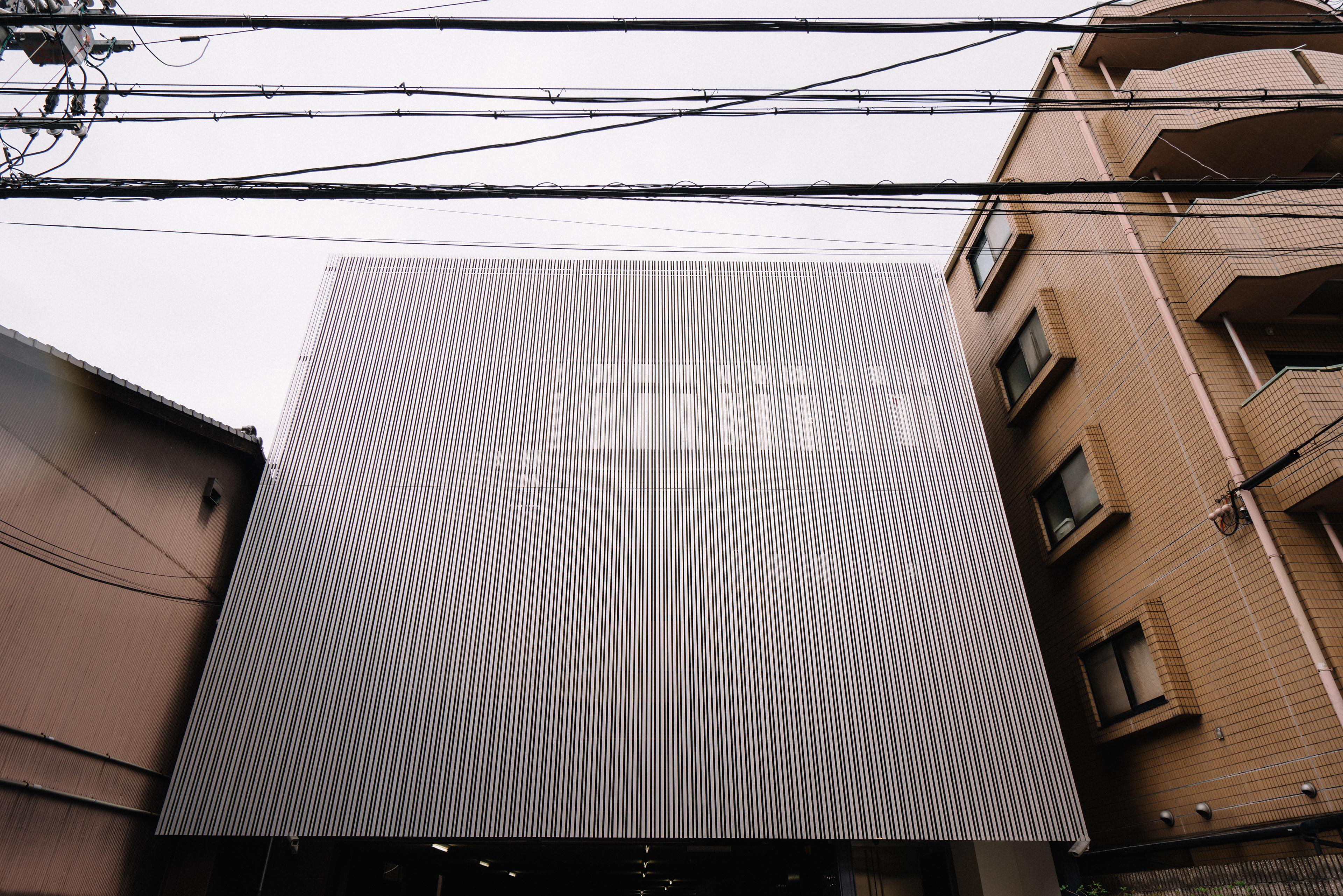 japan-architecture-06