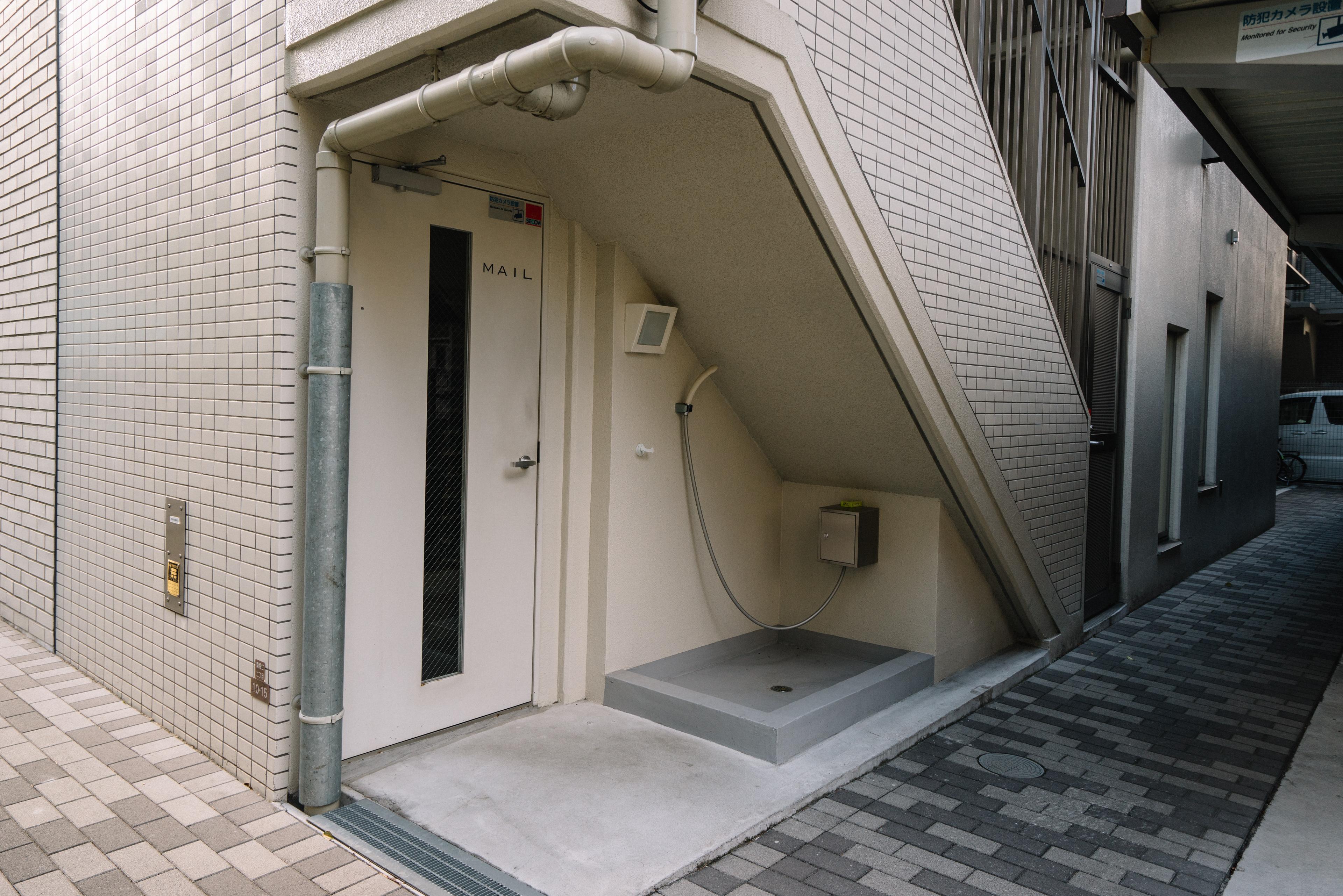 japan-architecture-07