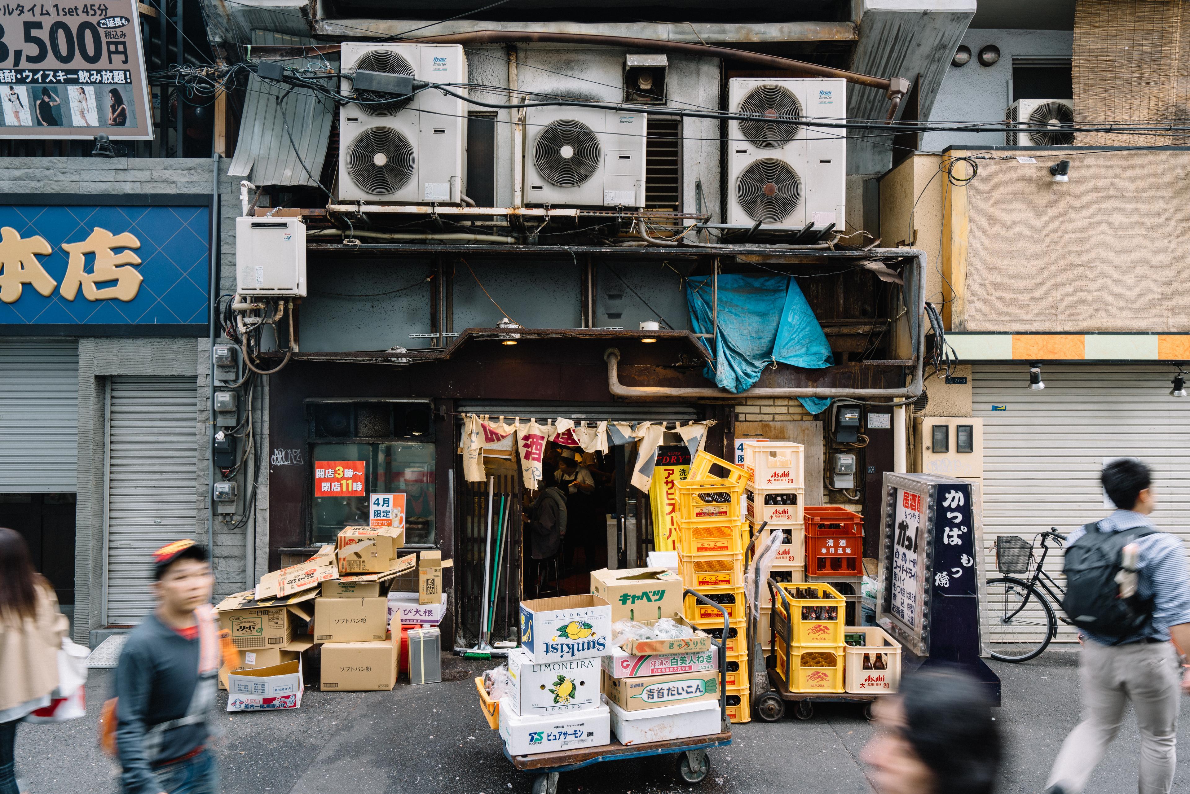 japan-architecture-08
