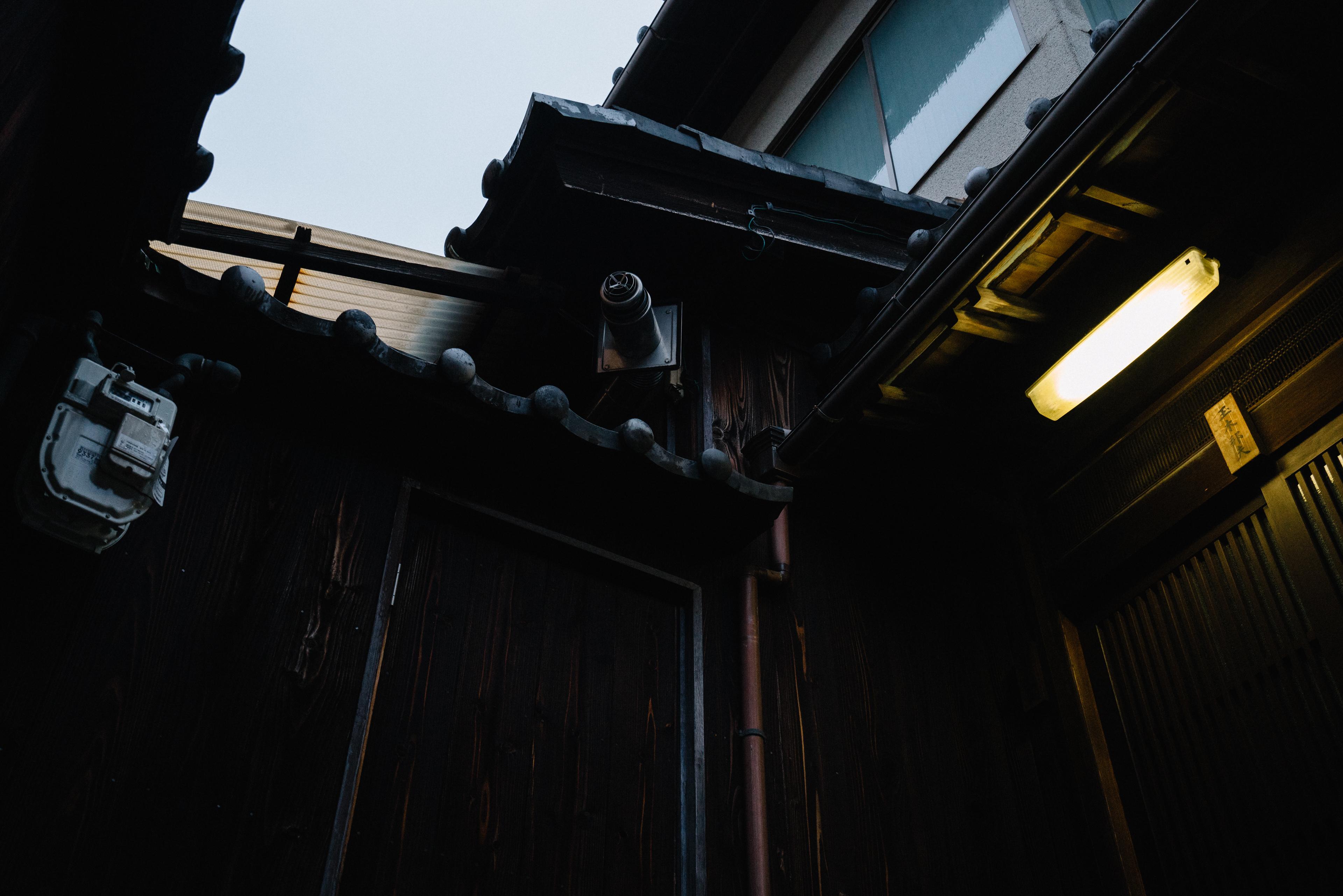 japan-architecture-14