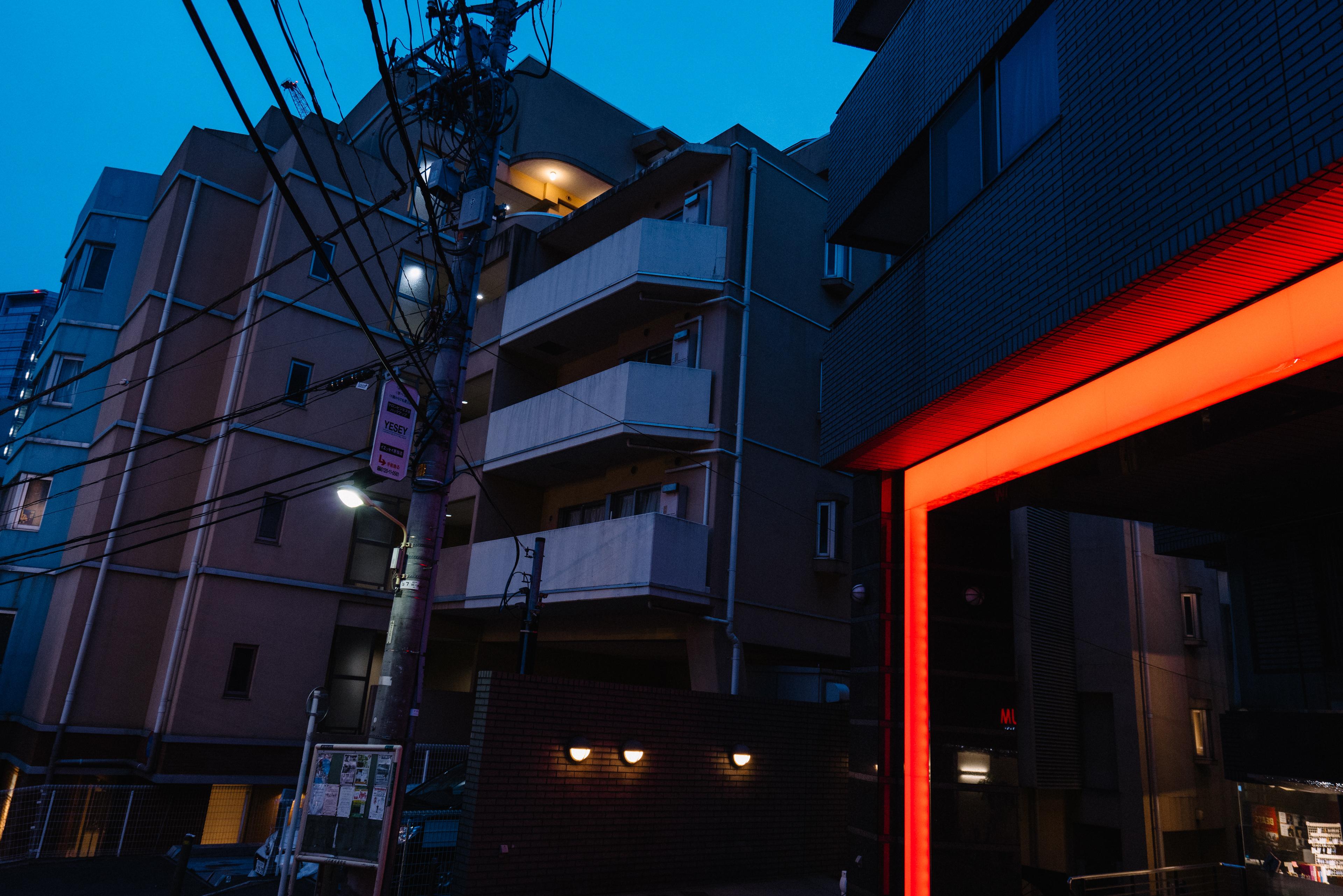 japan-architecture-15