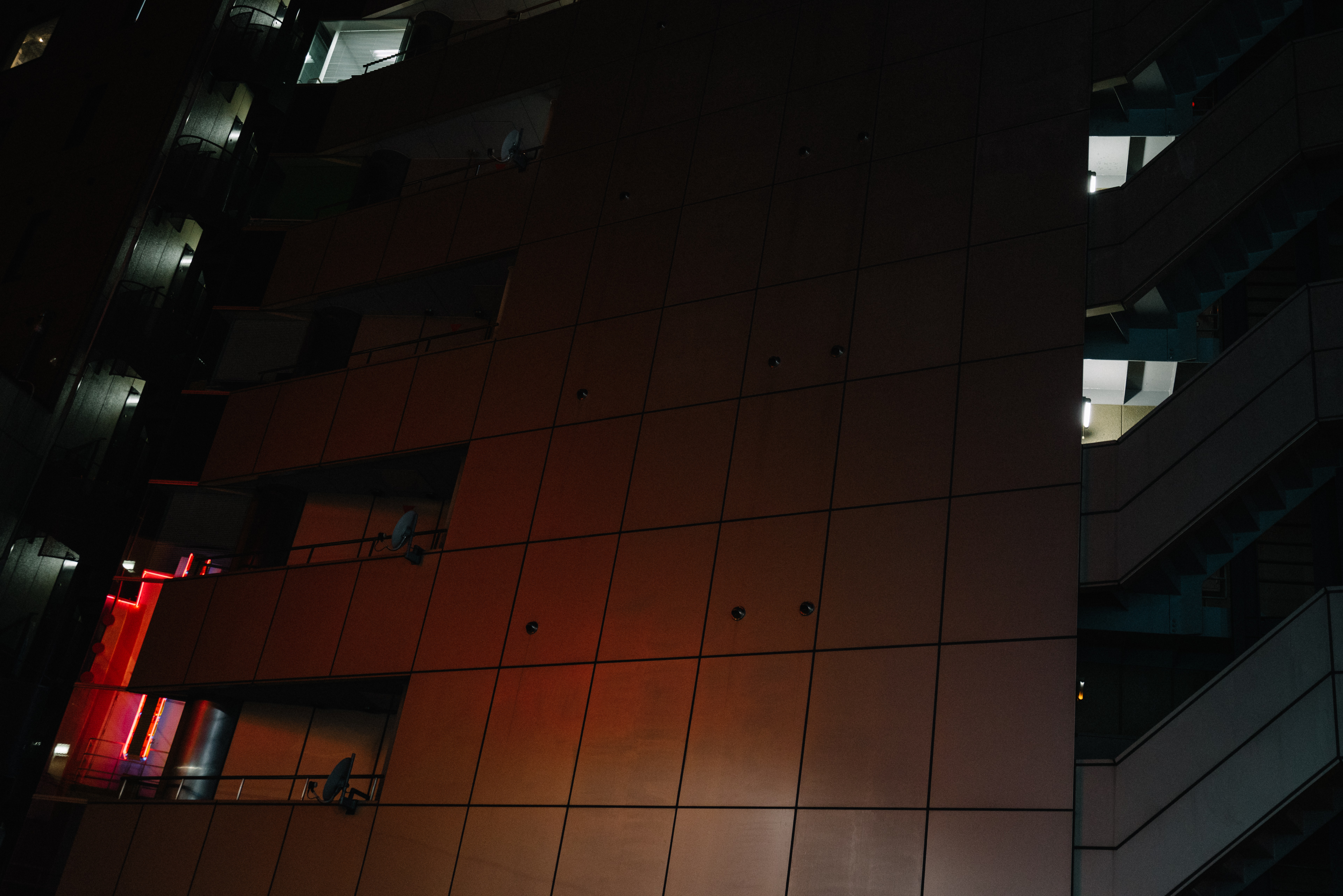 japan-architecture-16