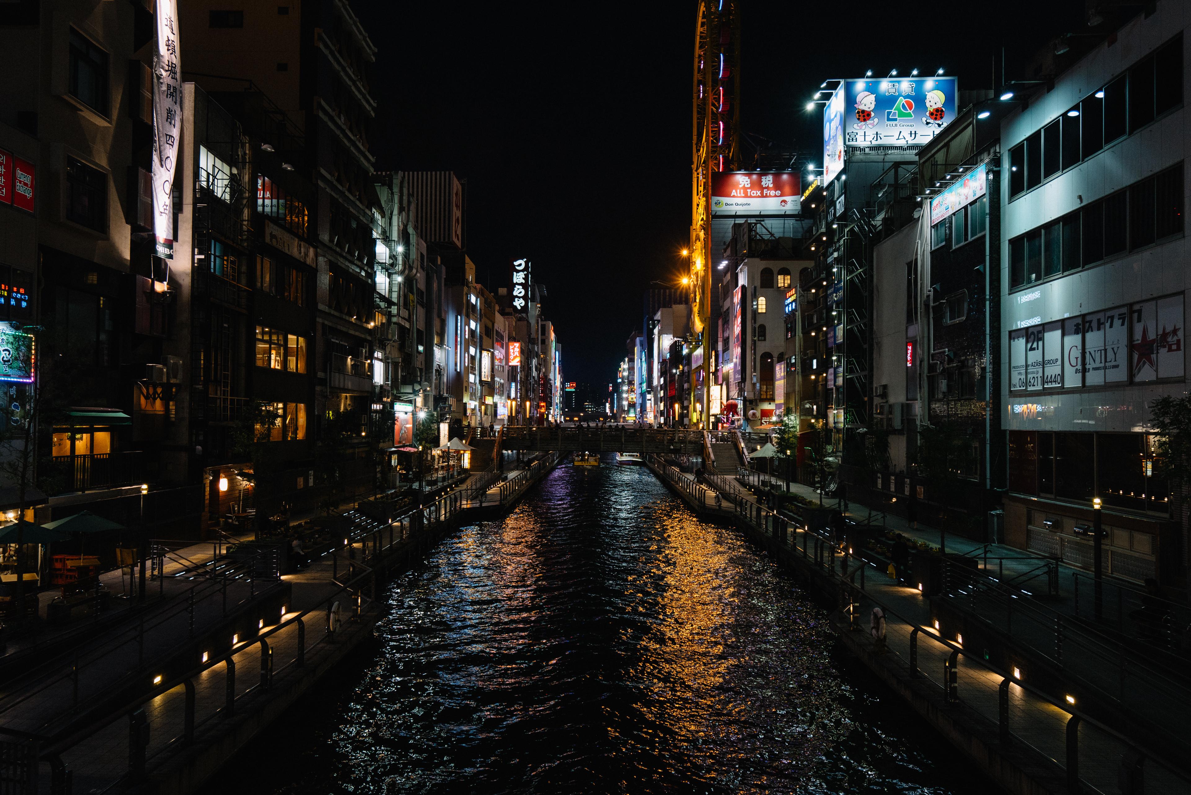 japan-architecture-19