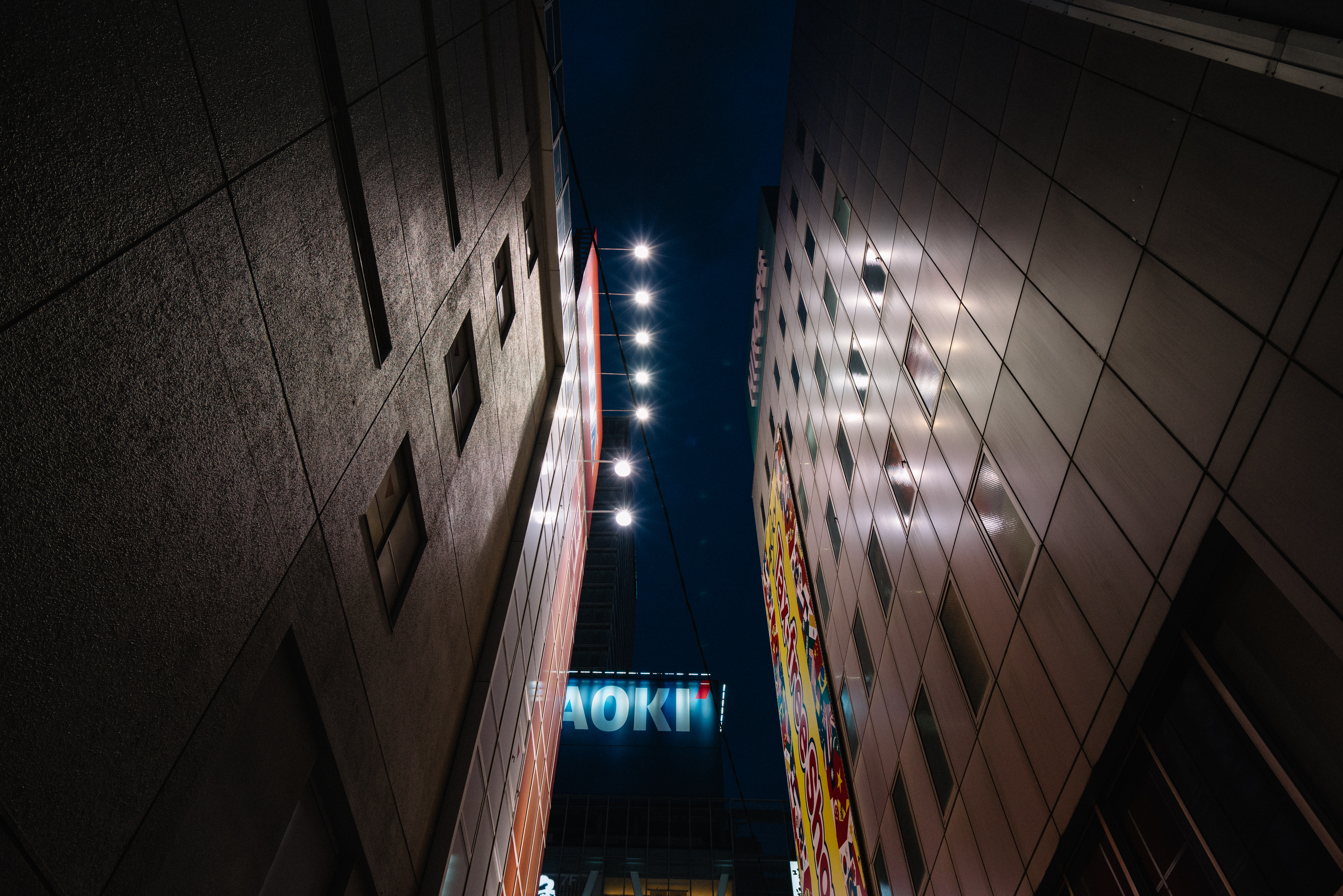 japan-architecture-24