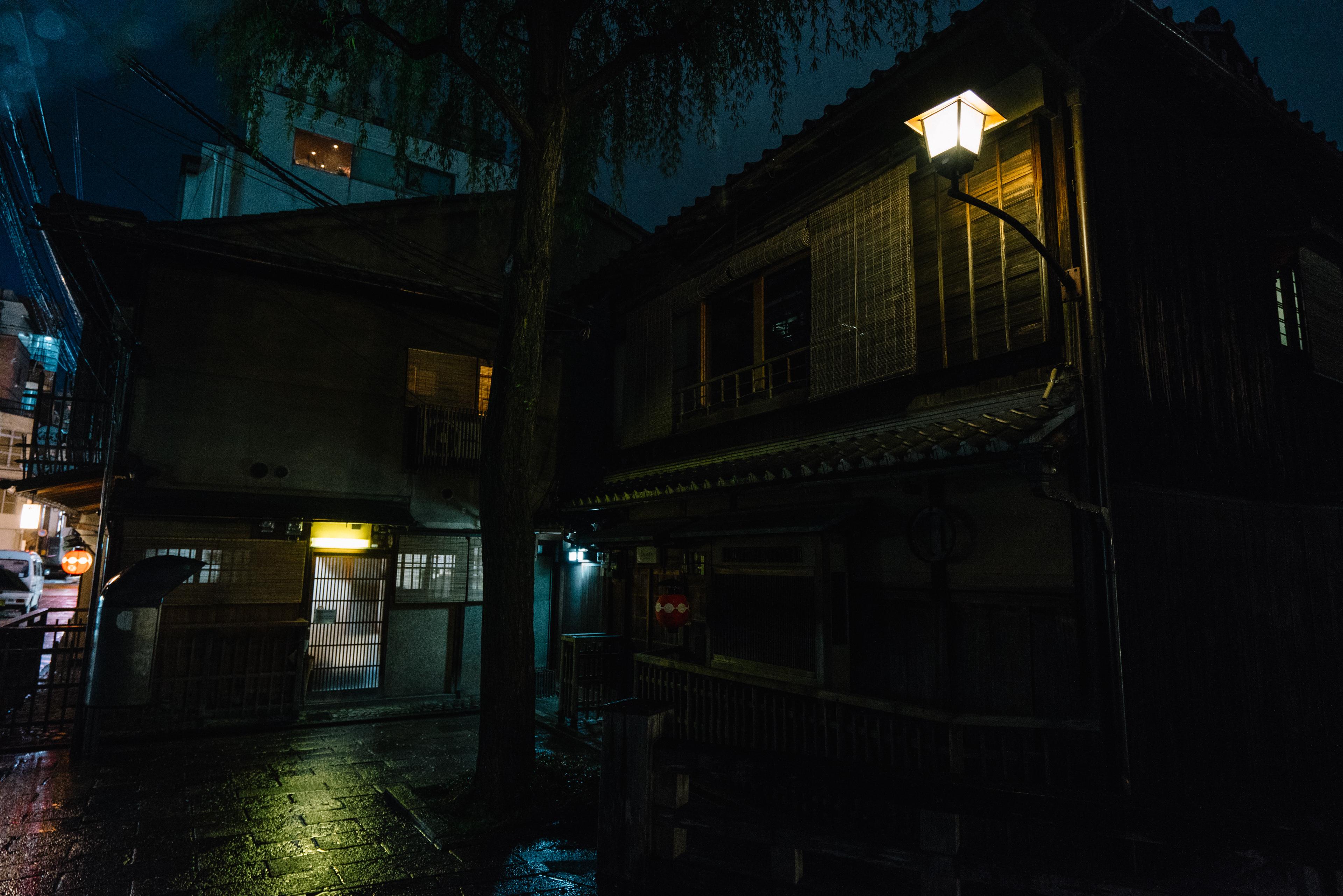 japan-architecture-26