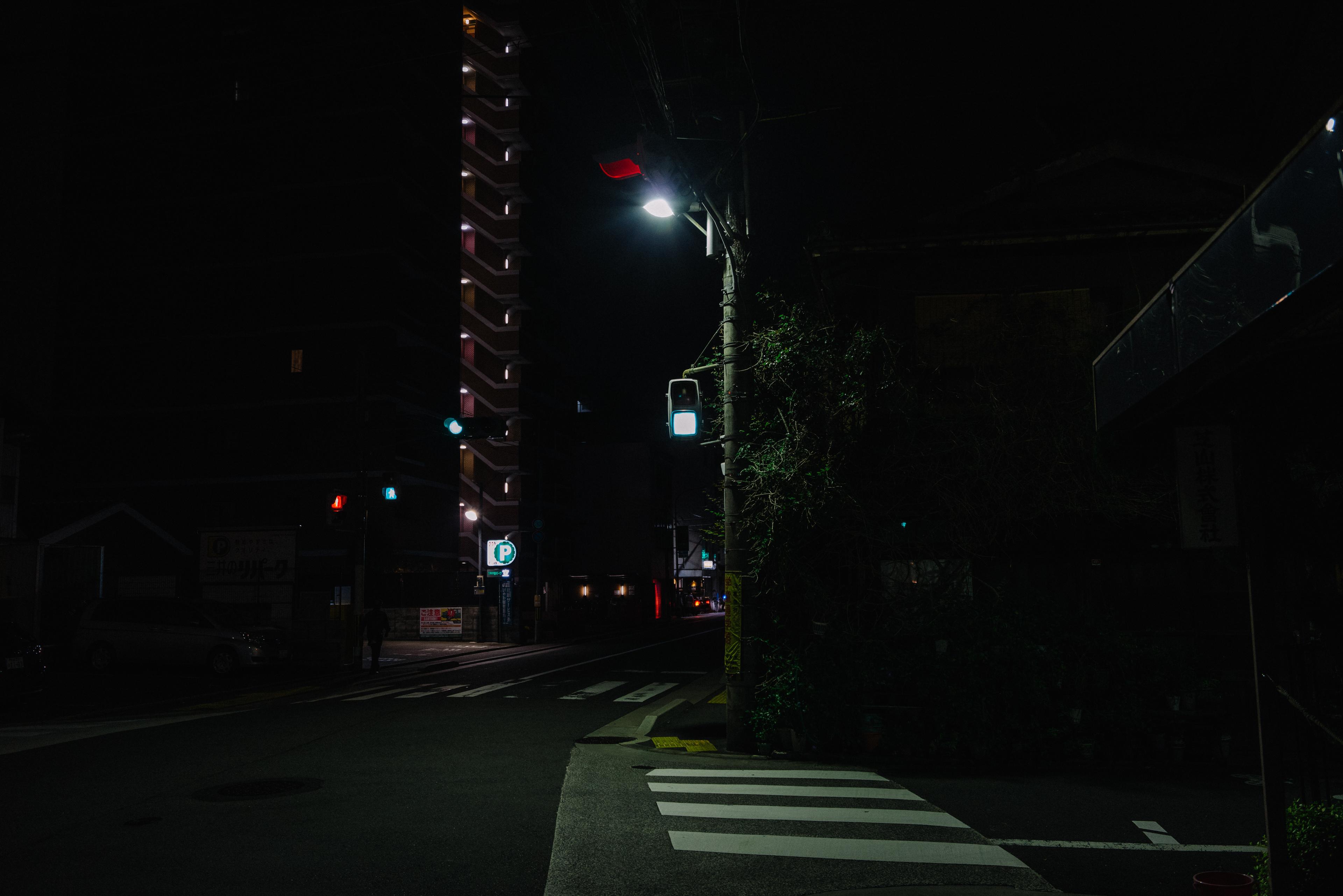 japan-architecture-27