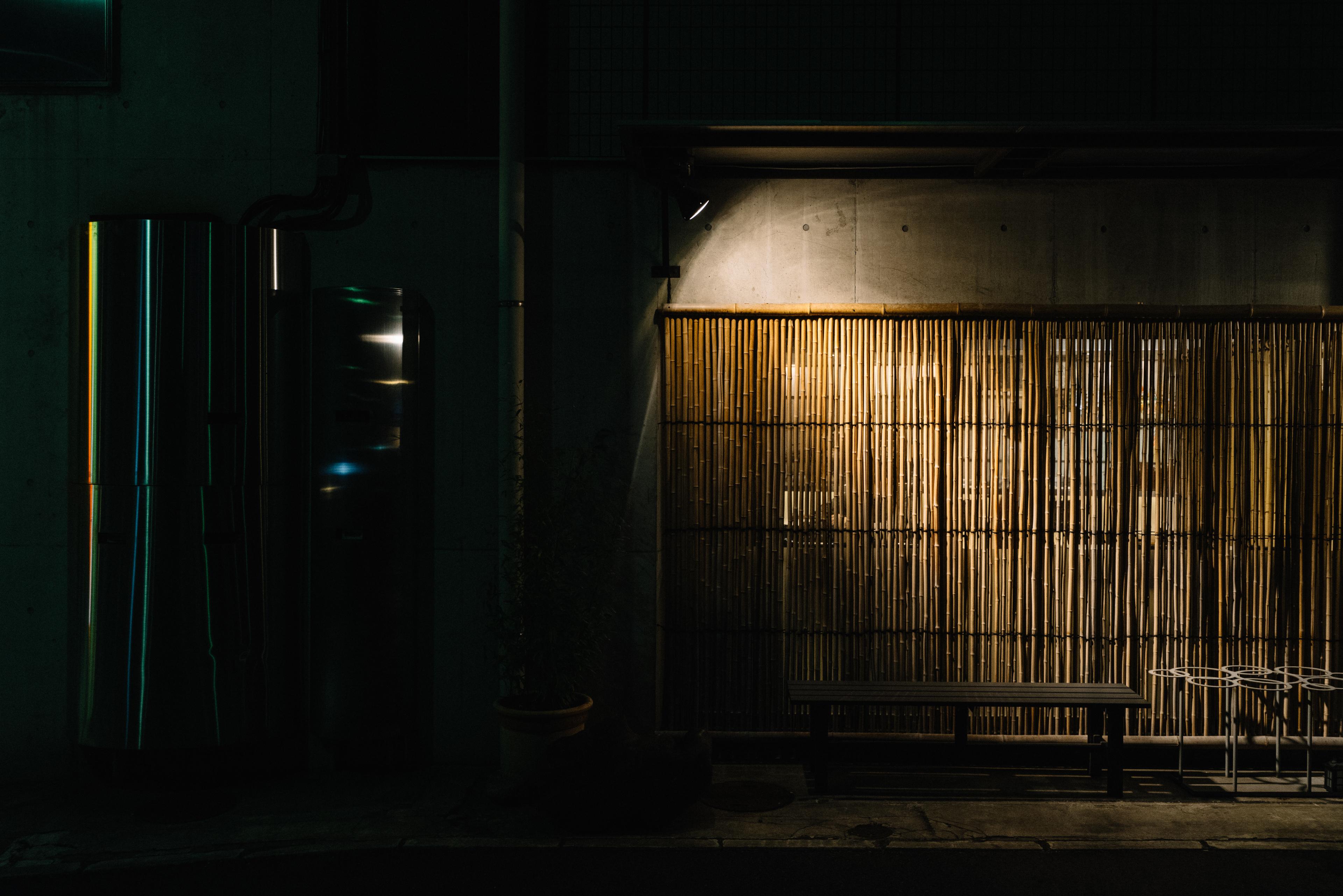 japan-architecture-30