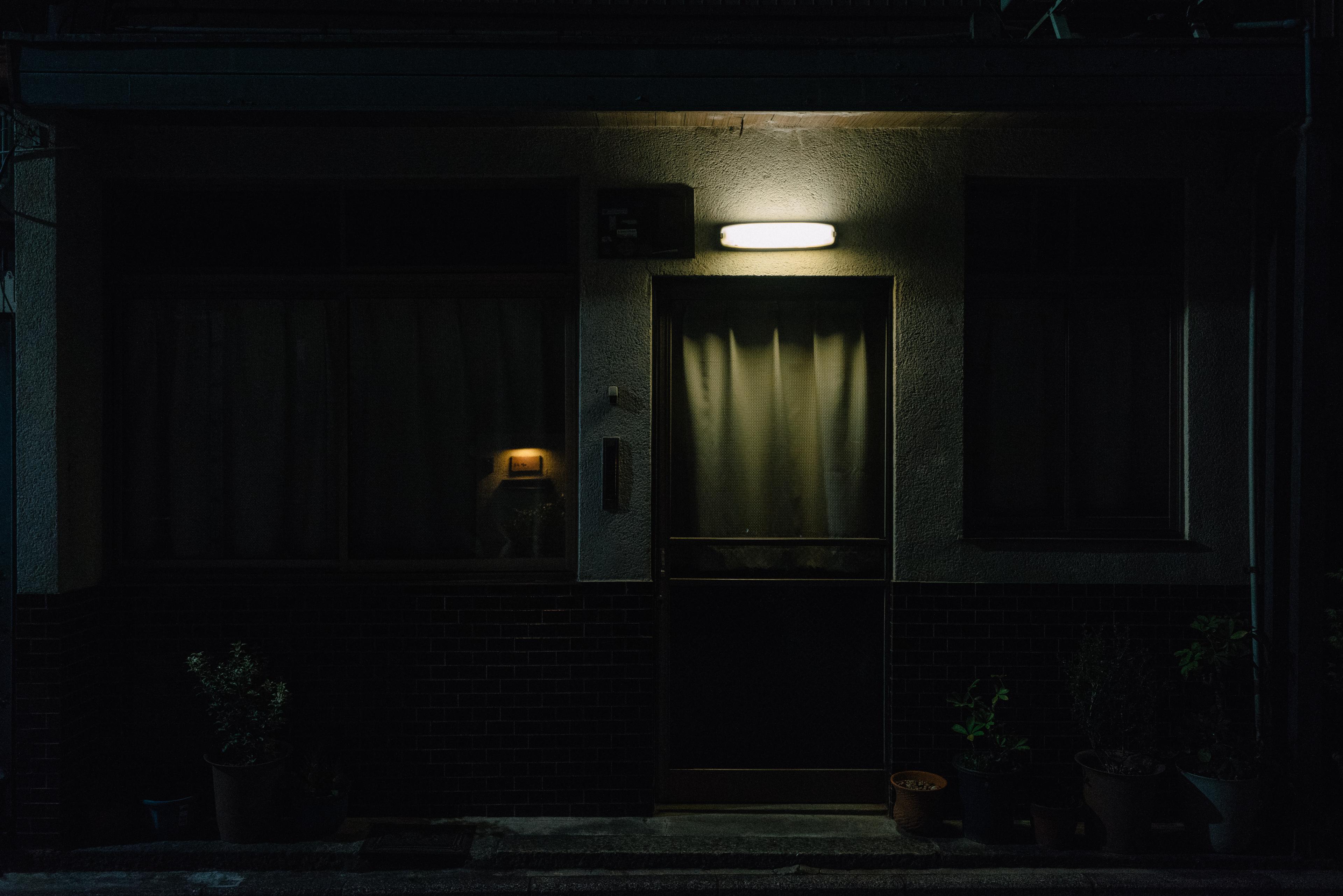 japan-architecture-37