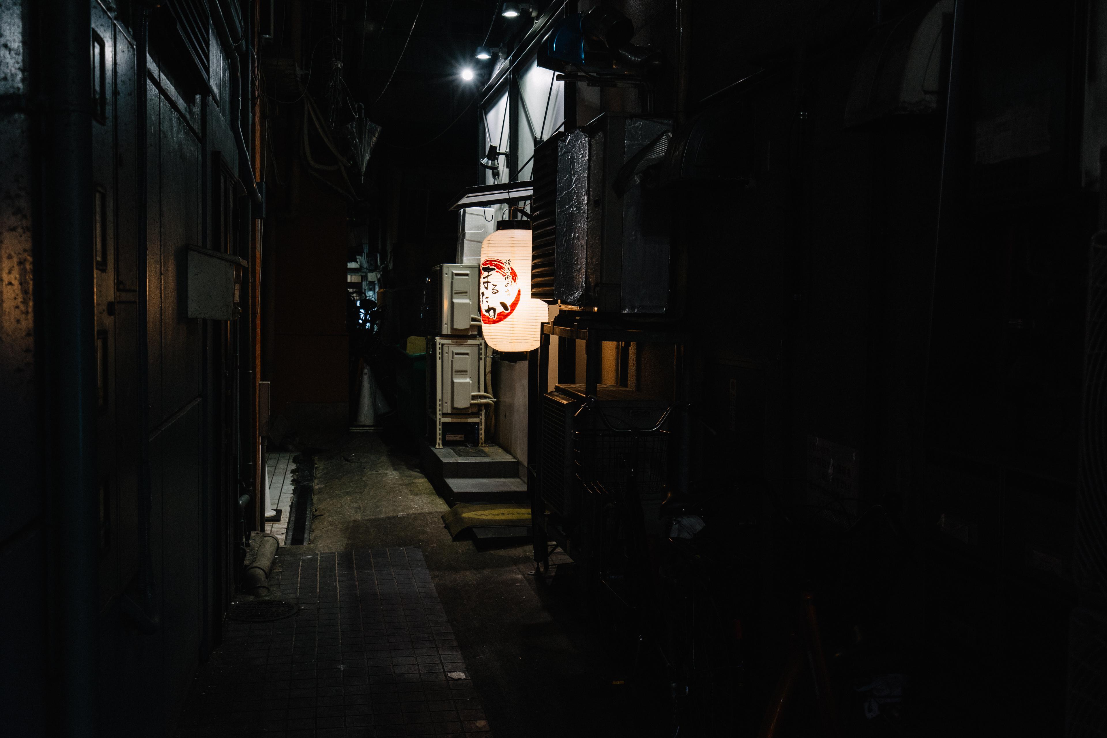 japan-architecture-40