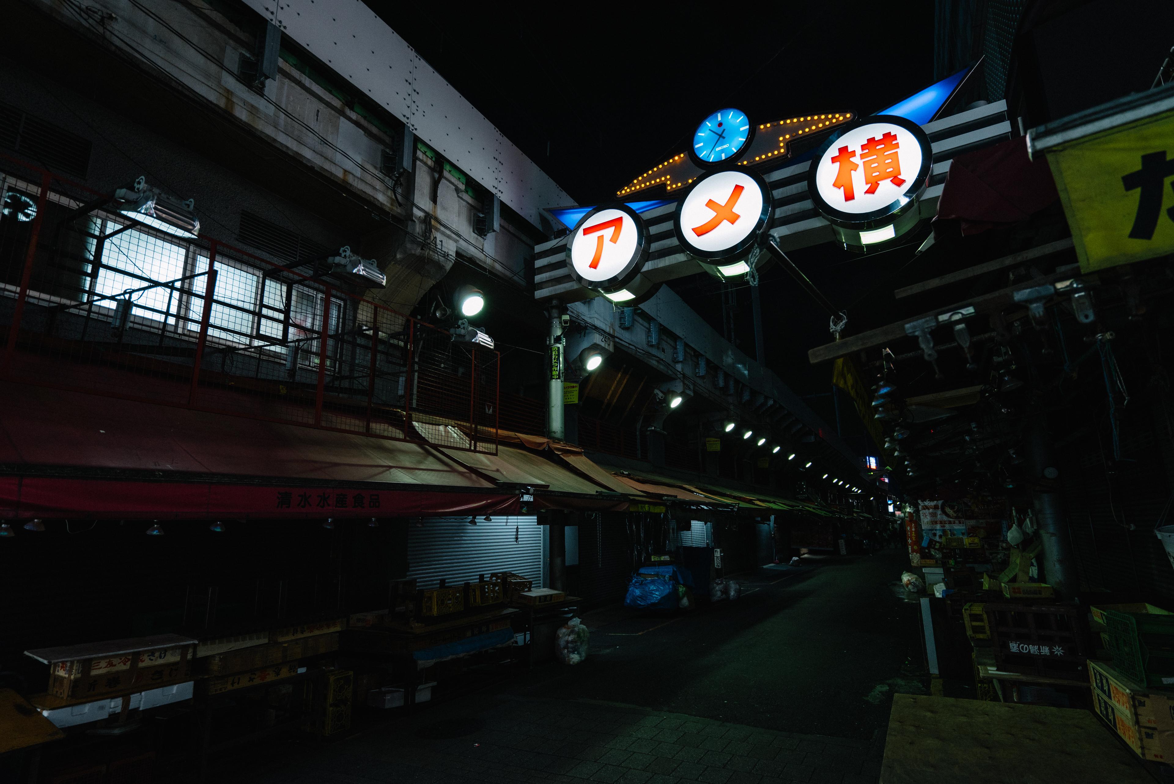 japan-architecture-41