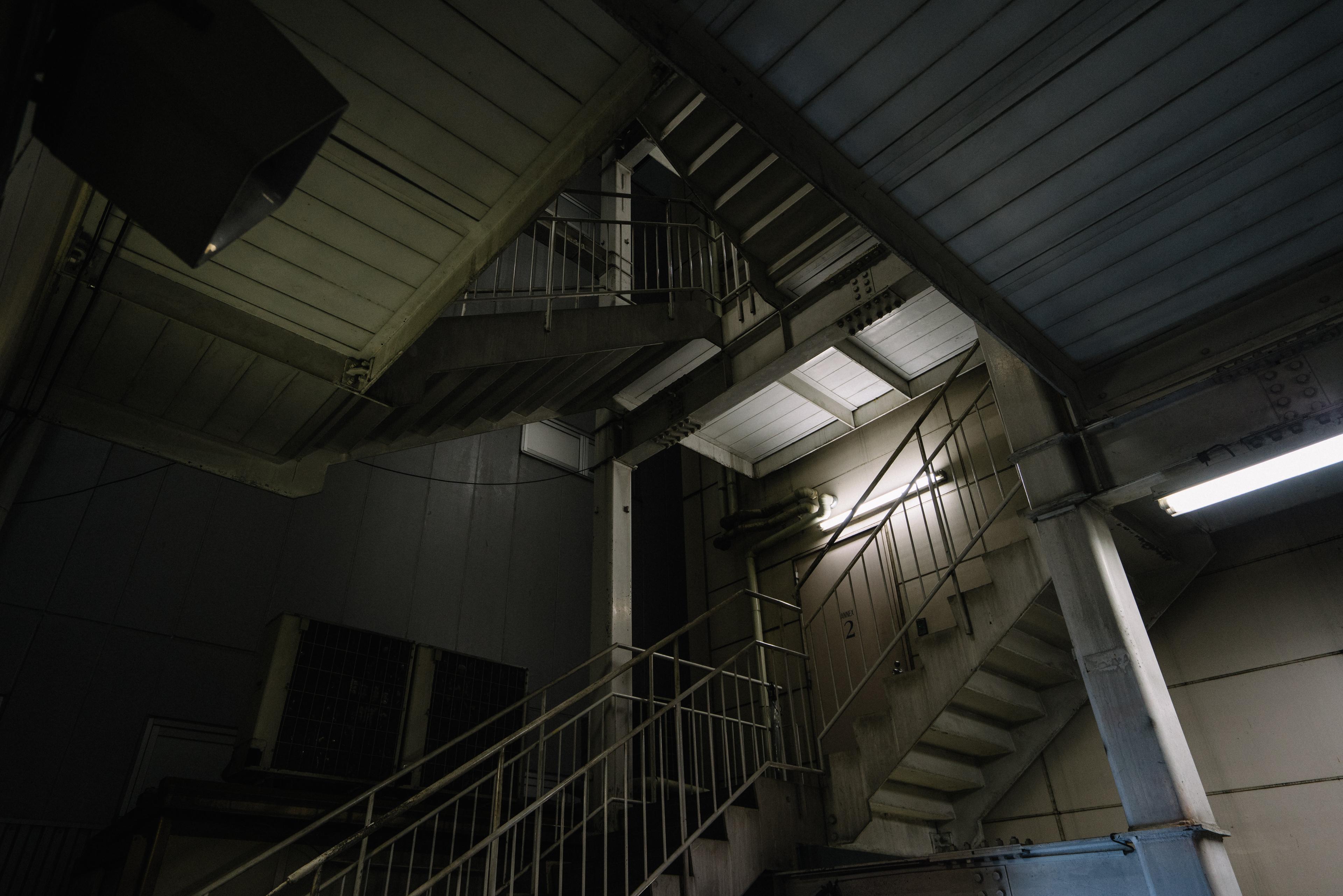 japan-architecture-42