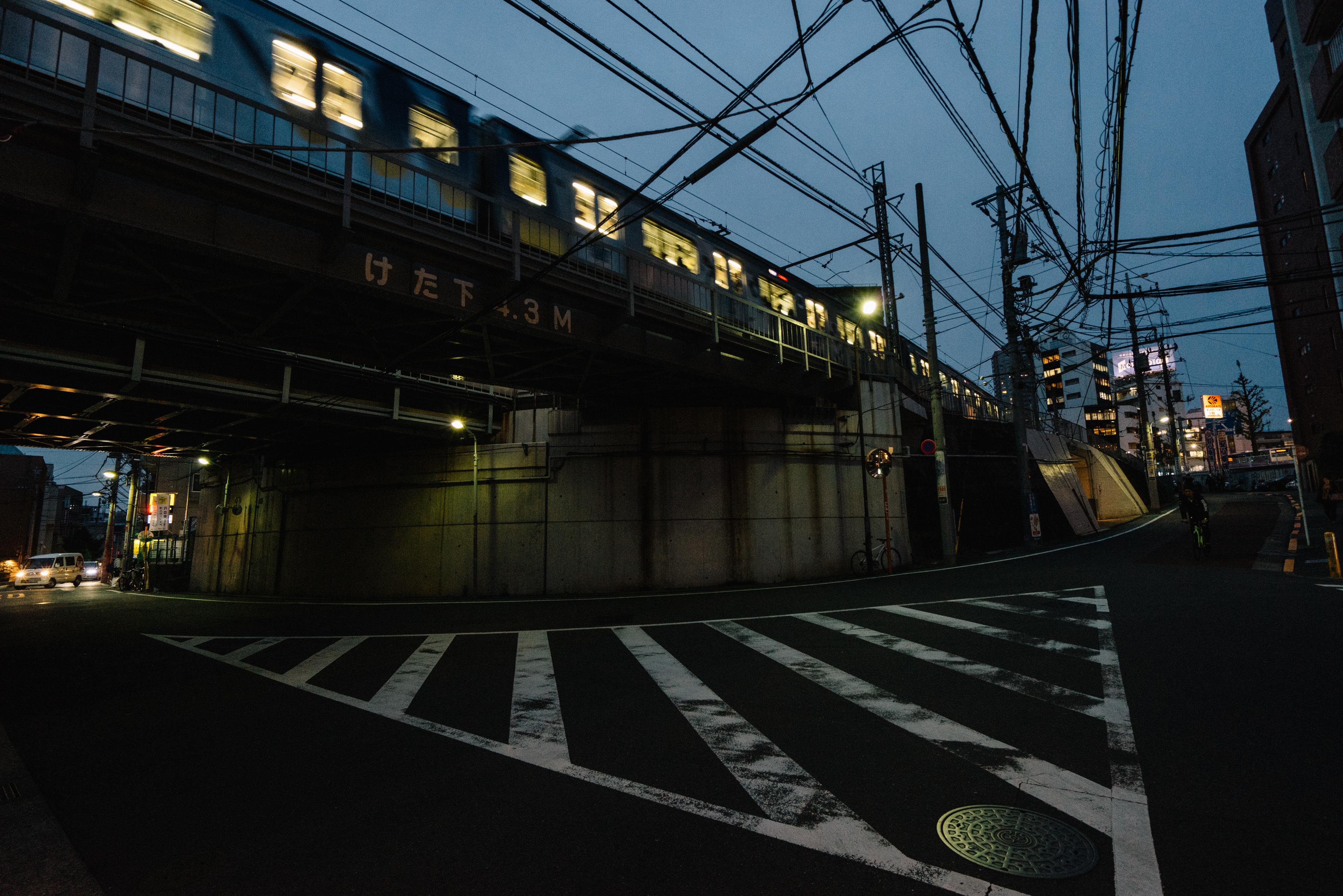 japan-architecture-44