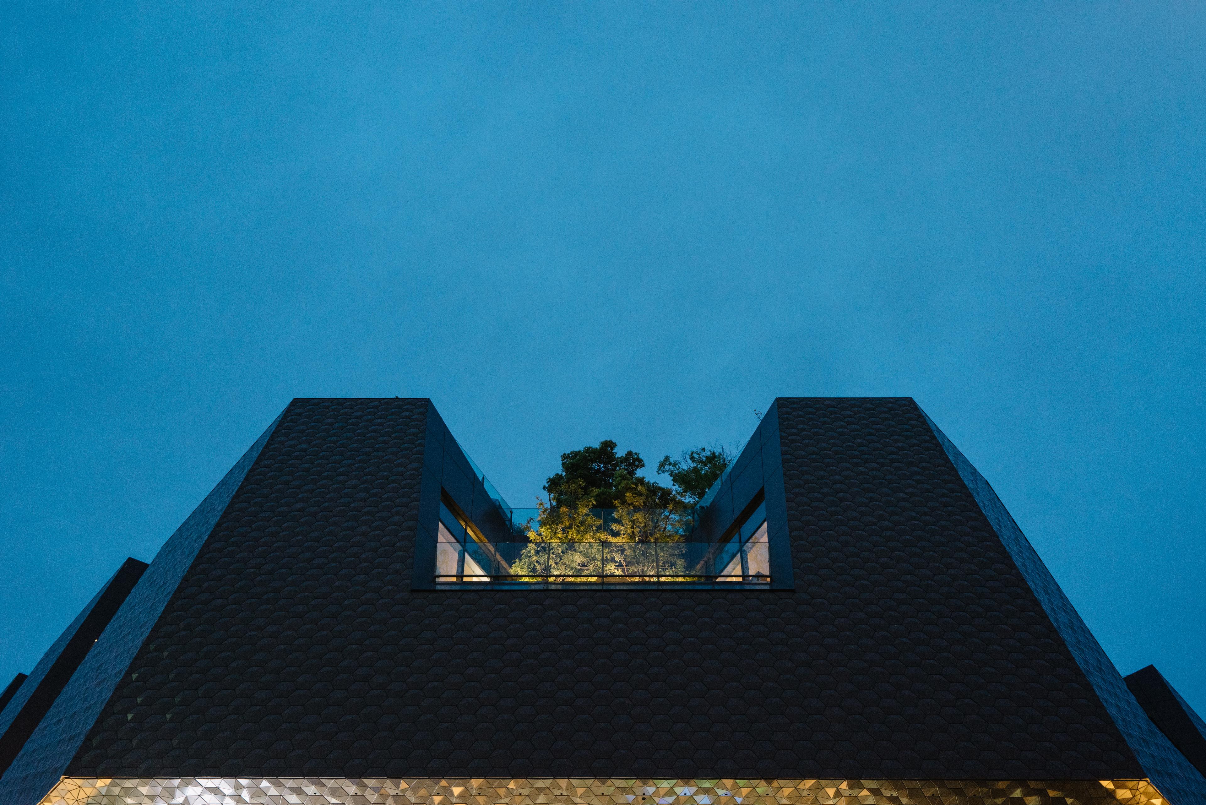 japan-architecture-45