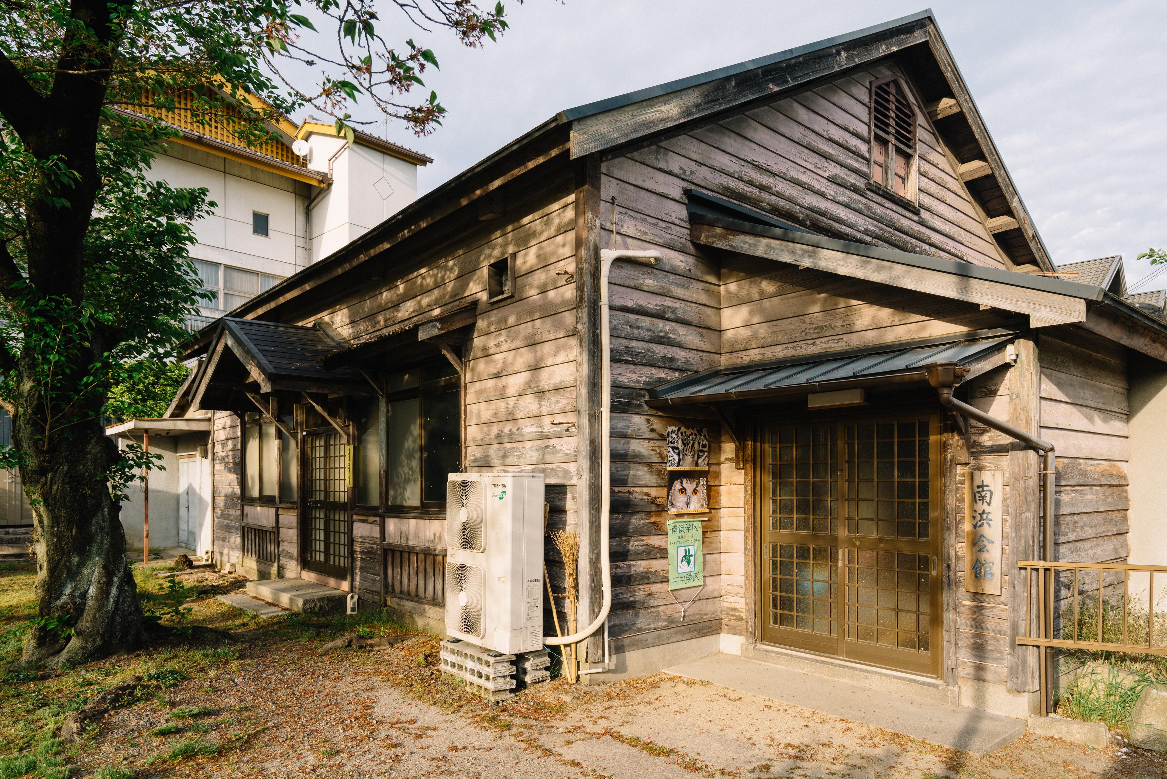 japan-architecture-47
