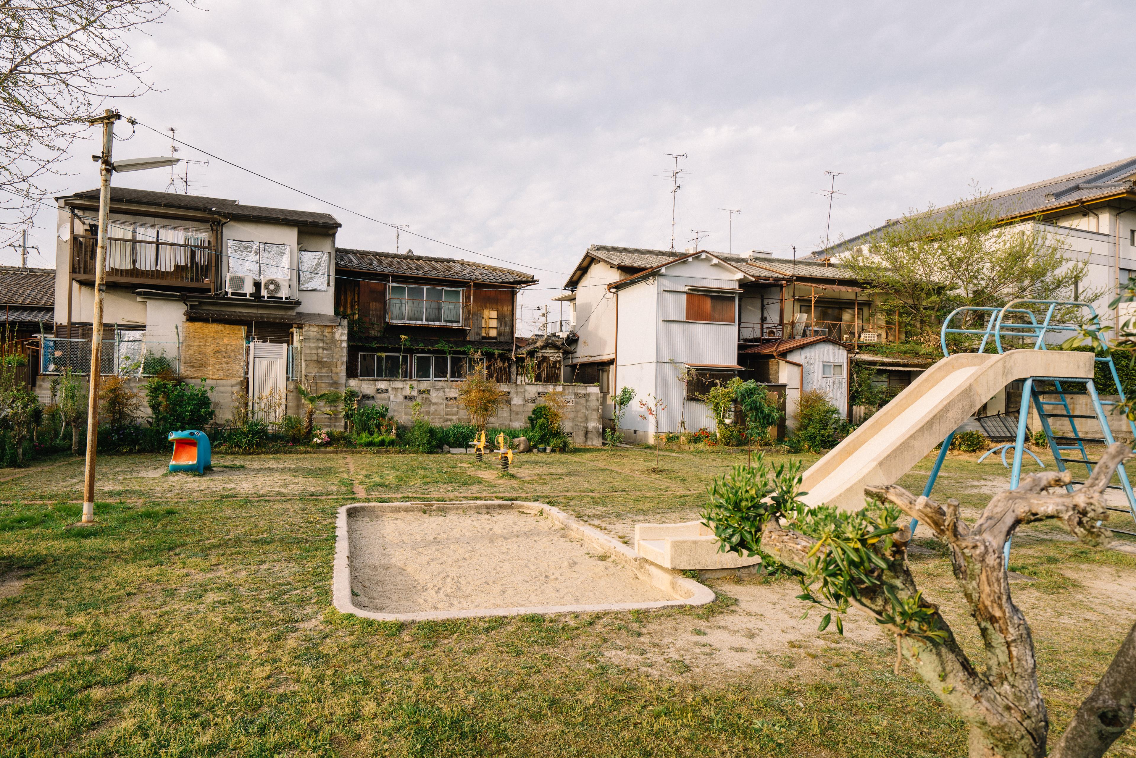 japan-architecture-48
