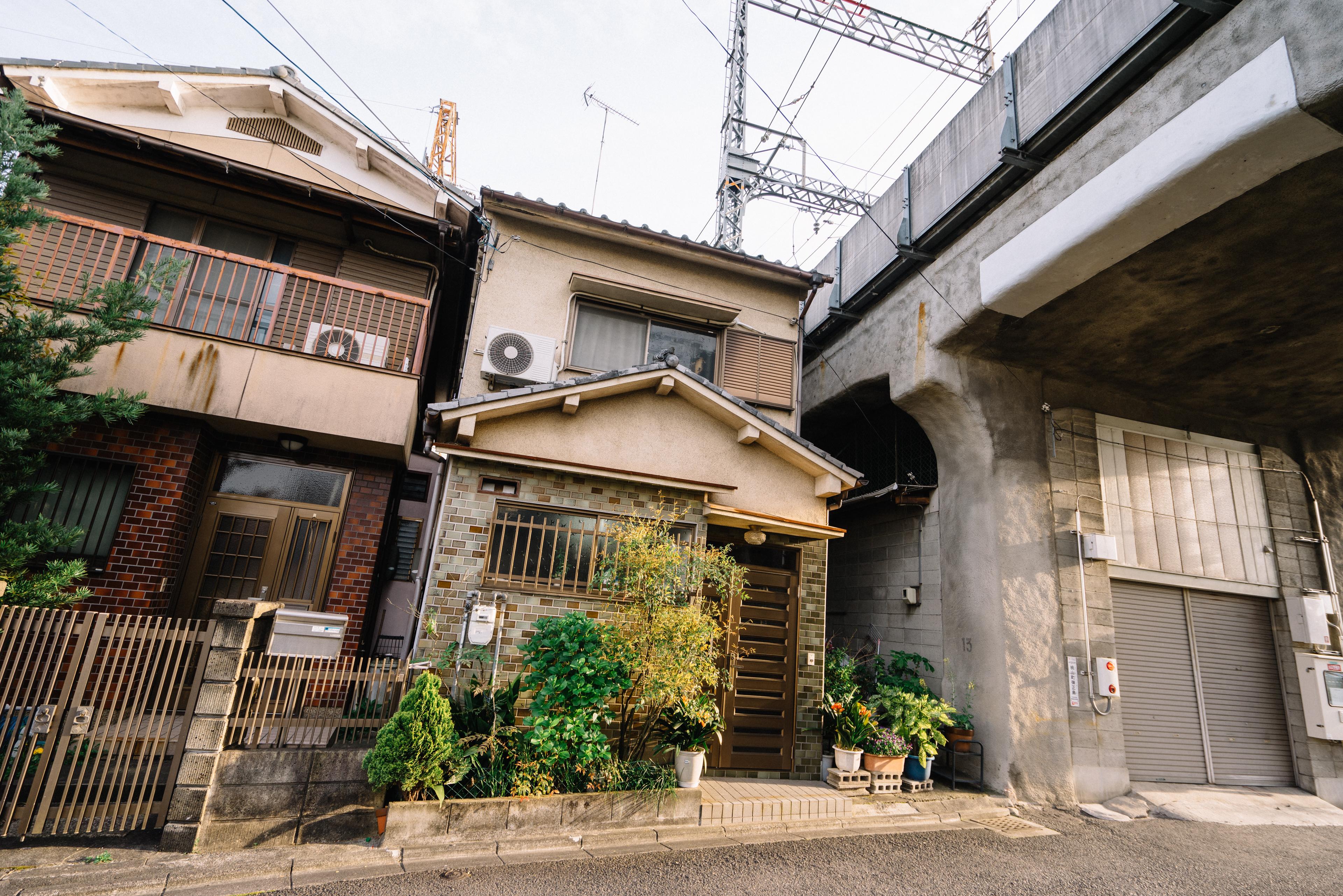 japan-architecture-49