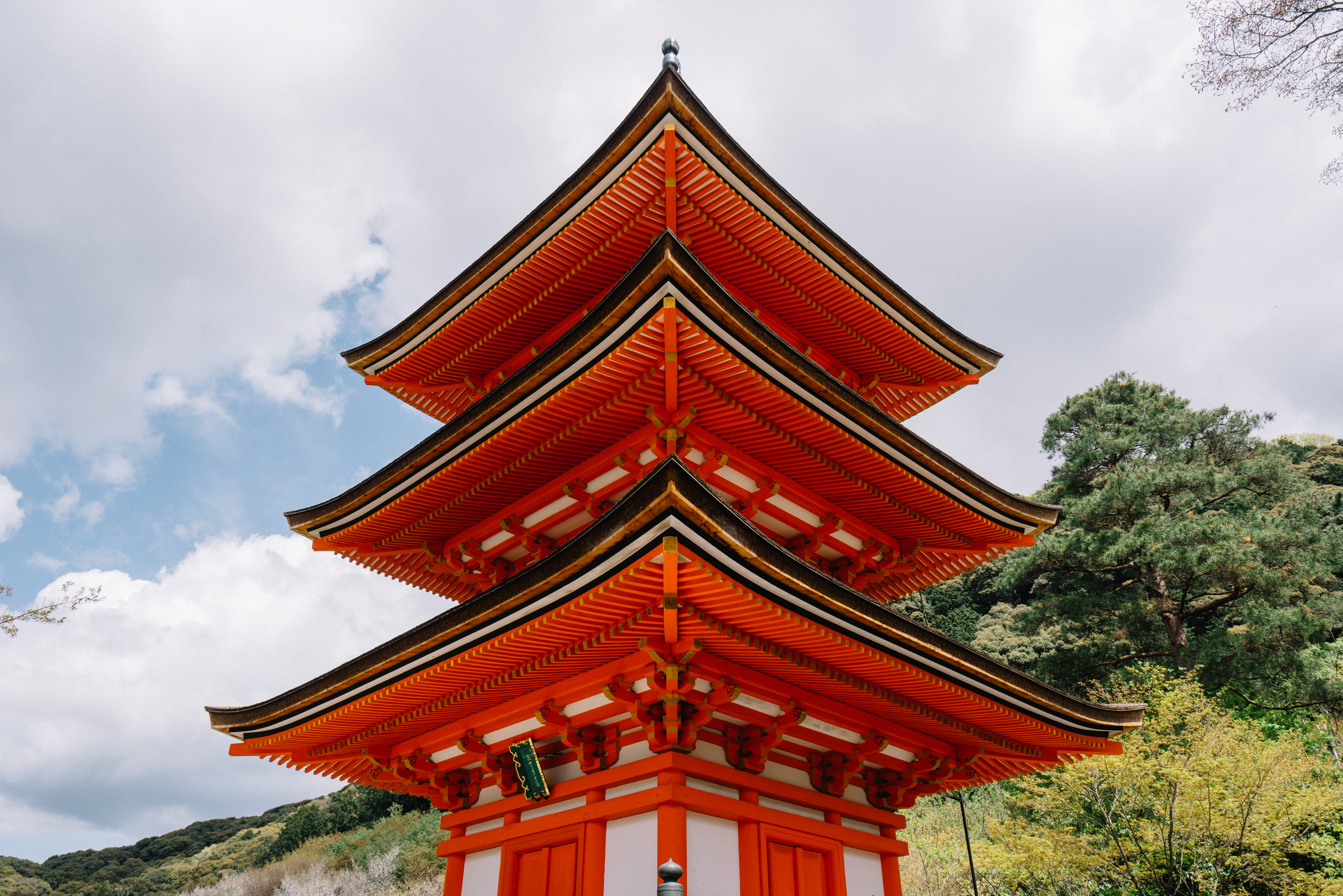 japan-misc-07