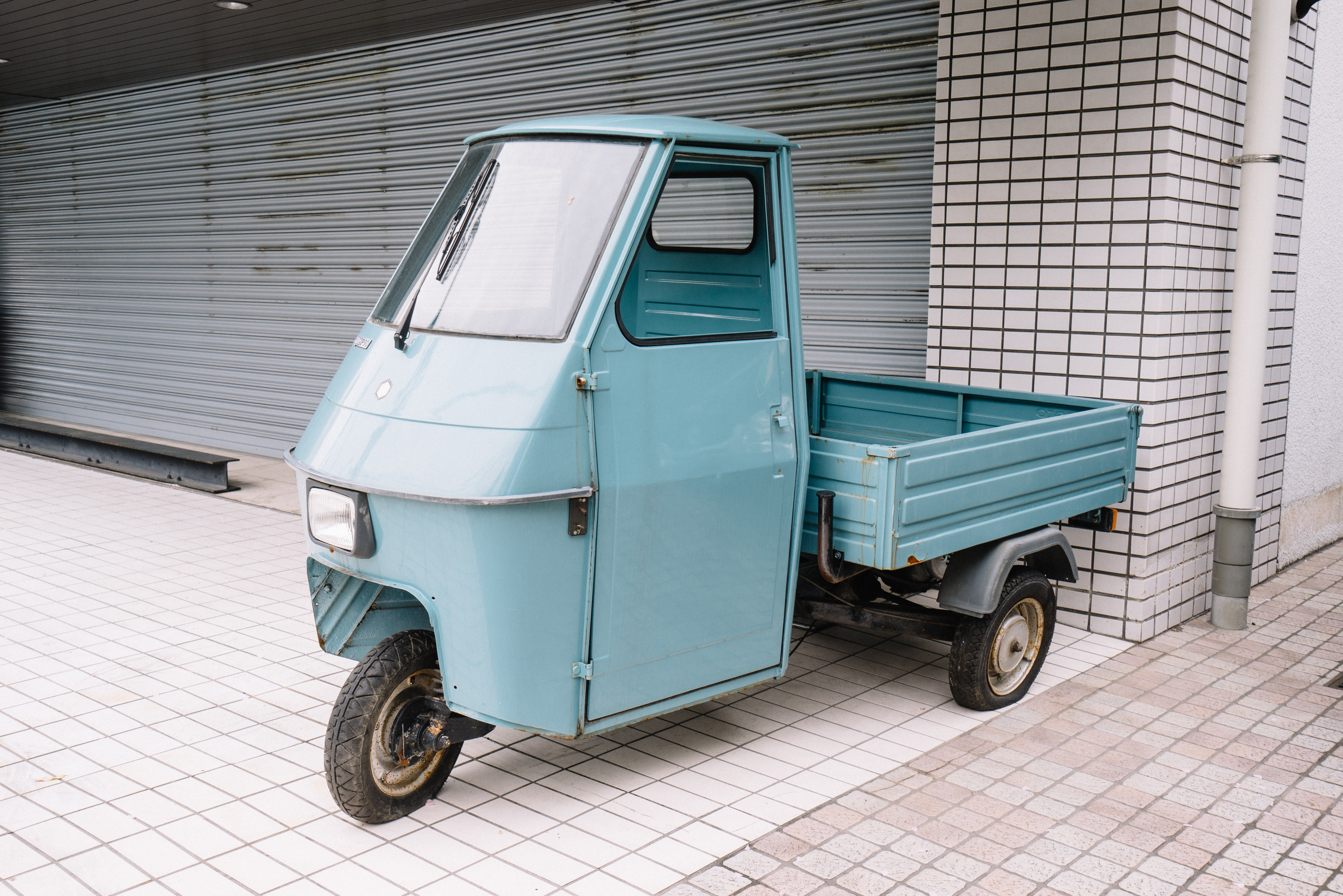japan-misc-35