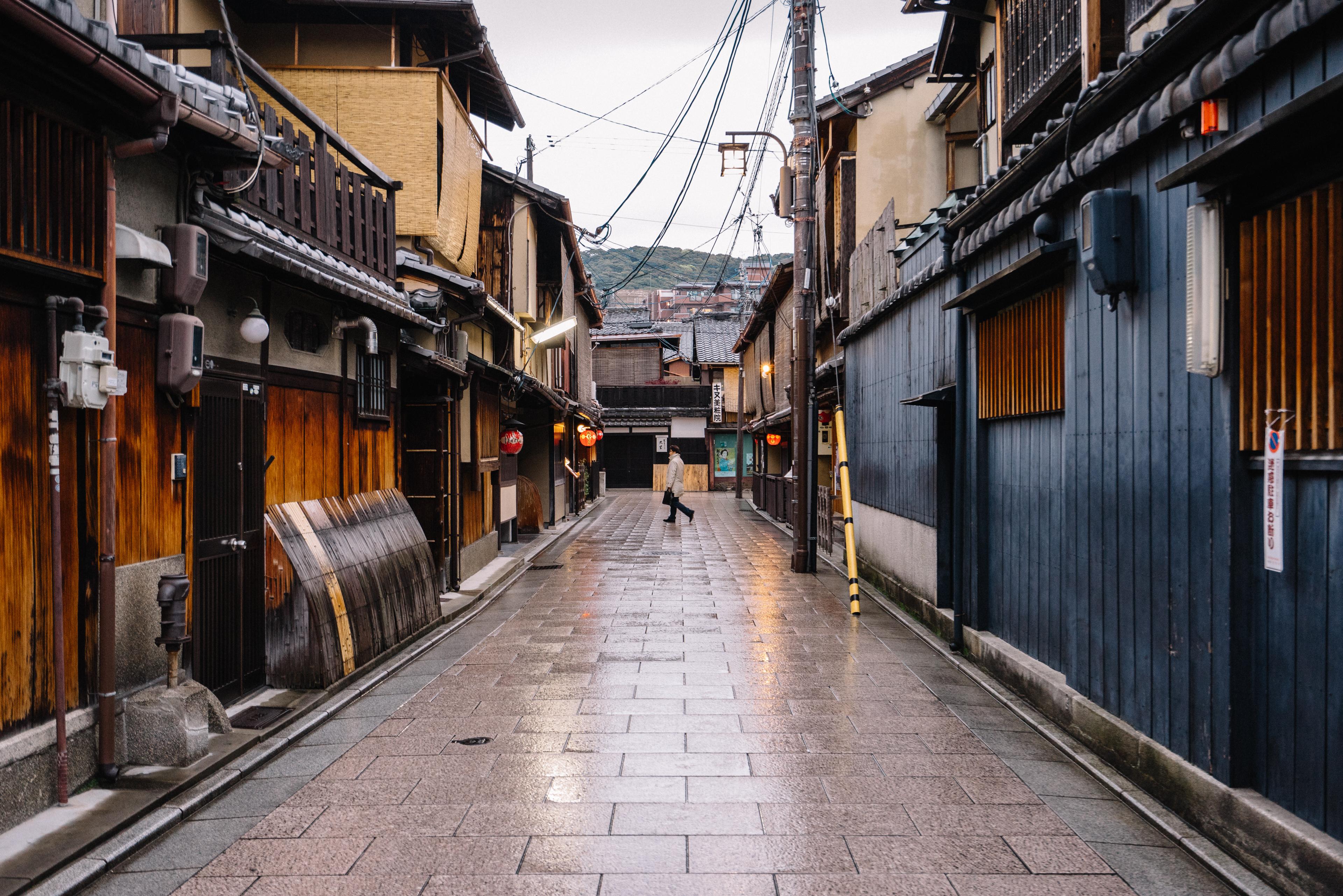 japan-people-02