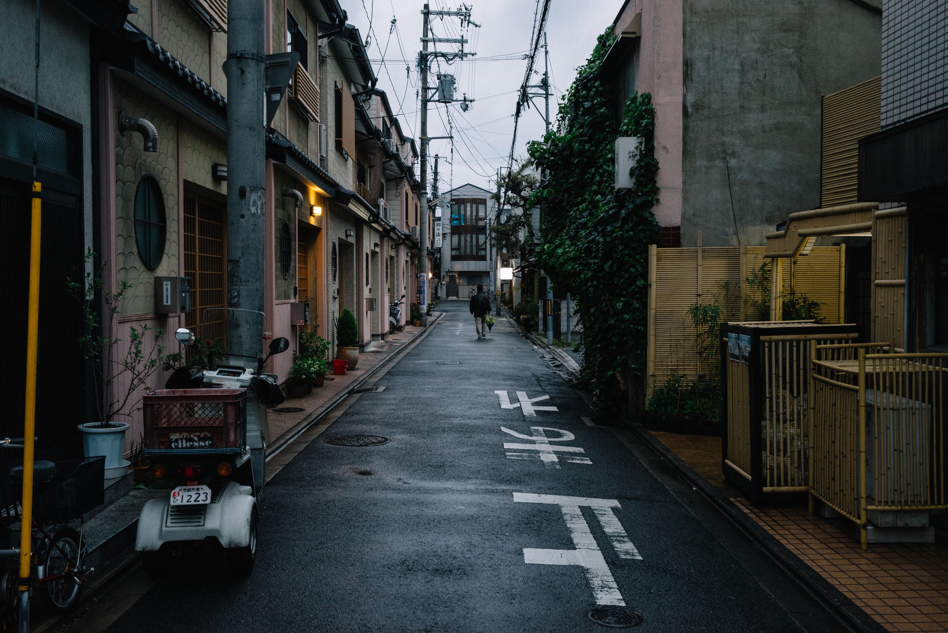 japan-people-06