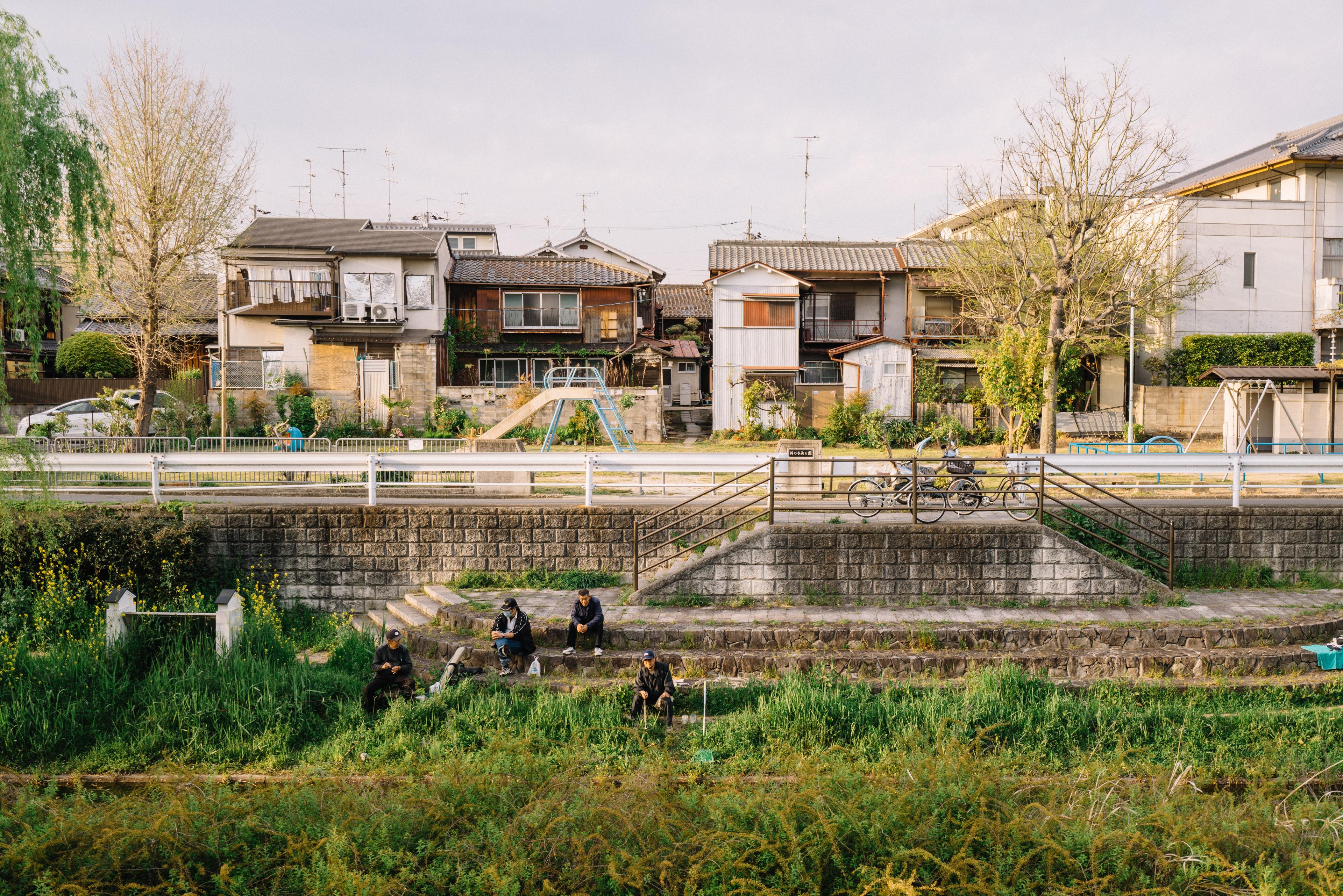 japan-people-13