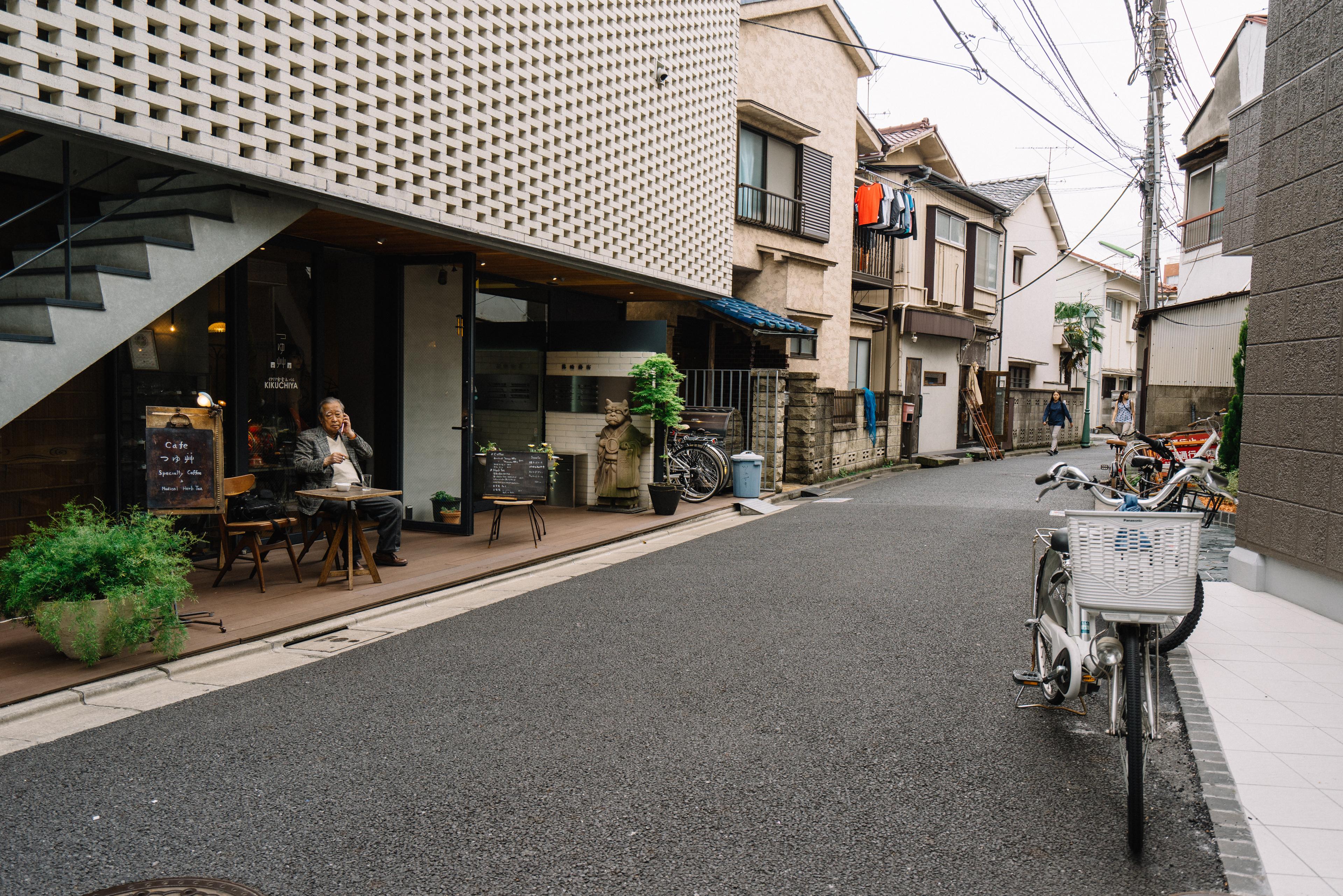 japan-people-14