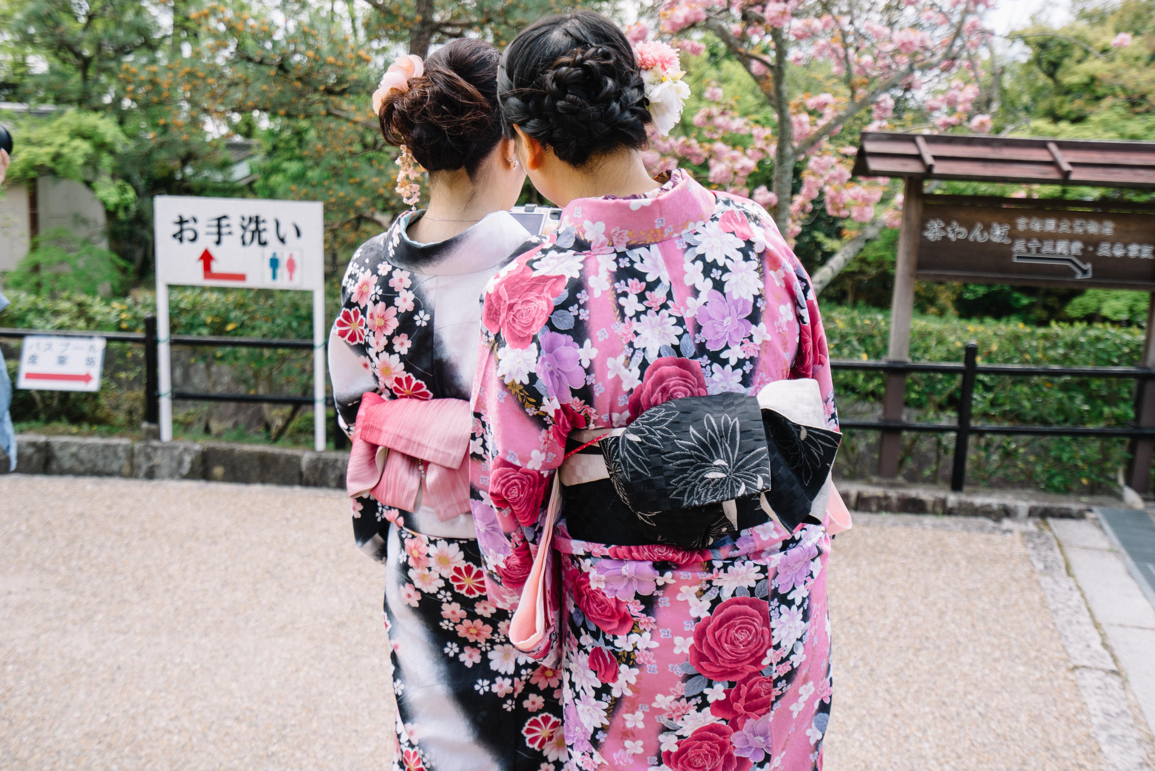 japan-people-16
