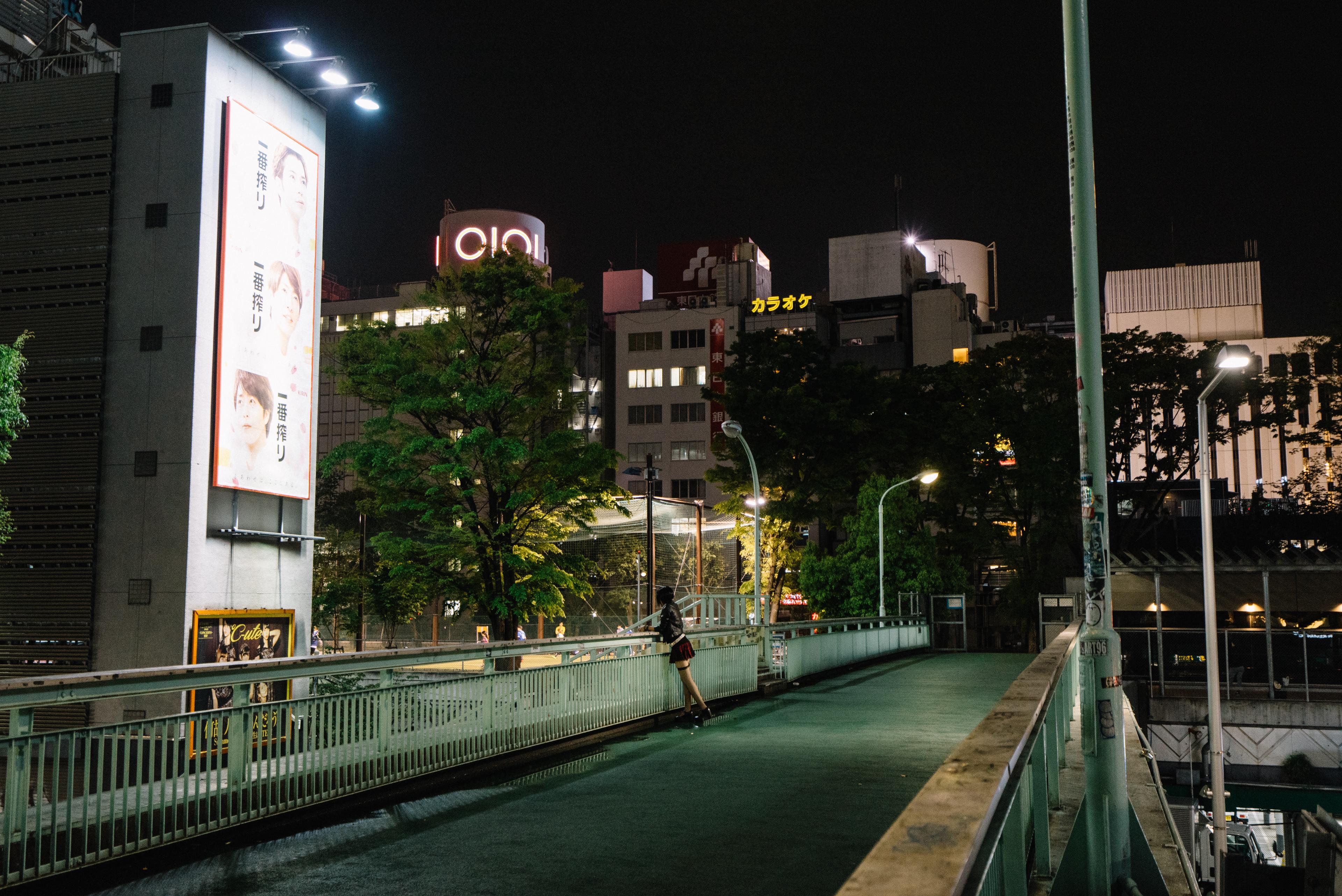 japan-people-18
