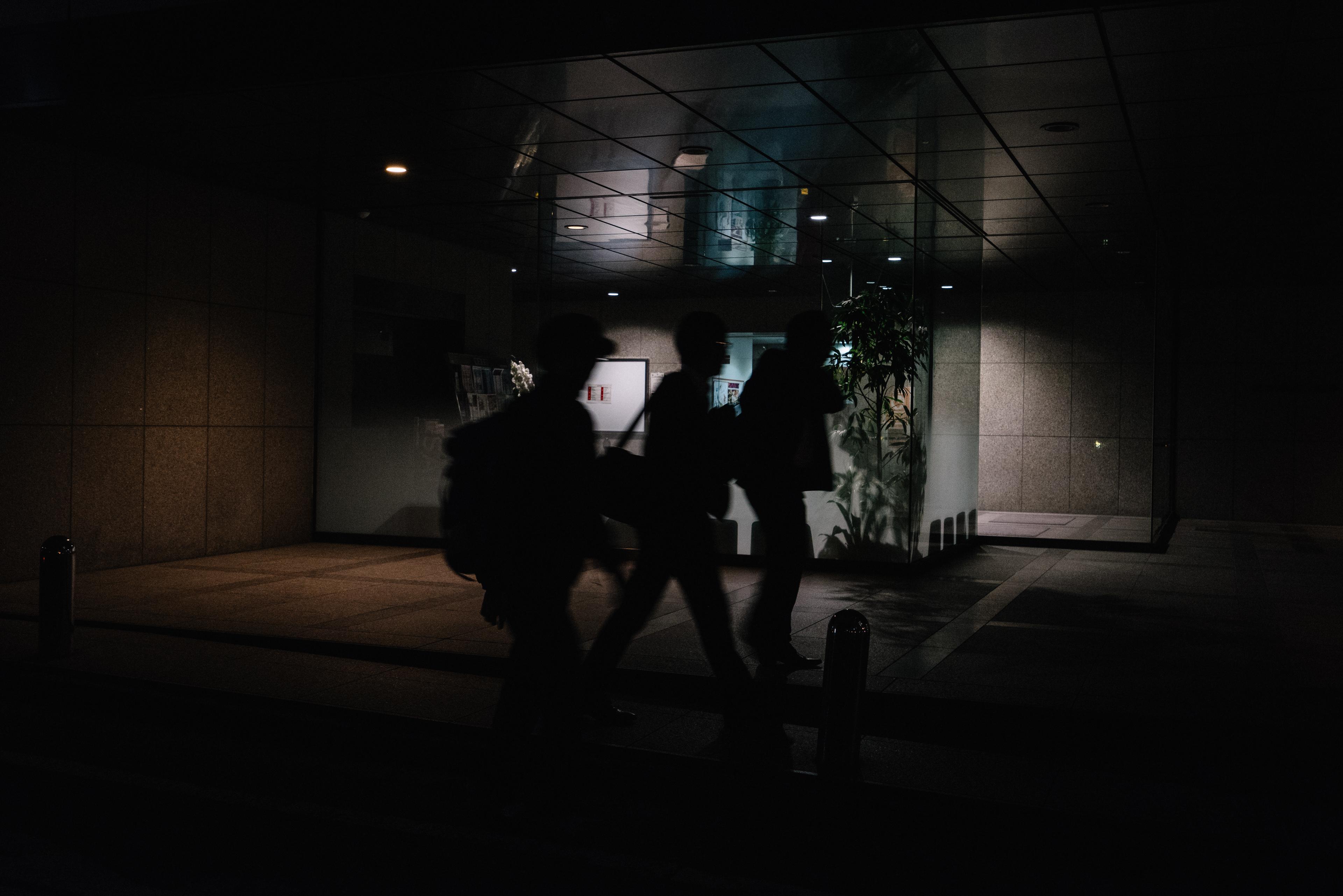 japan-people-19