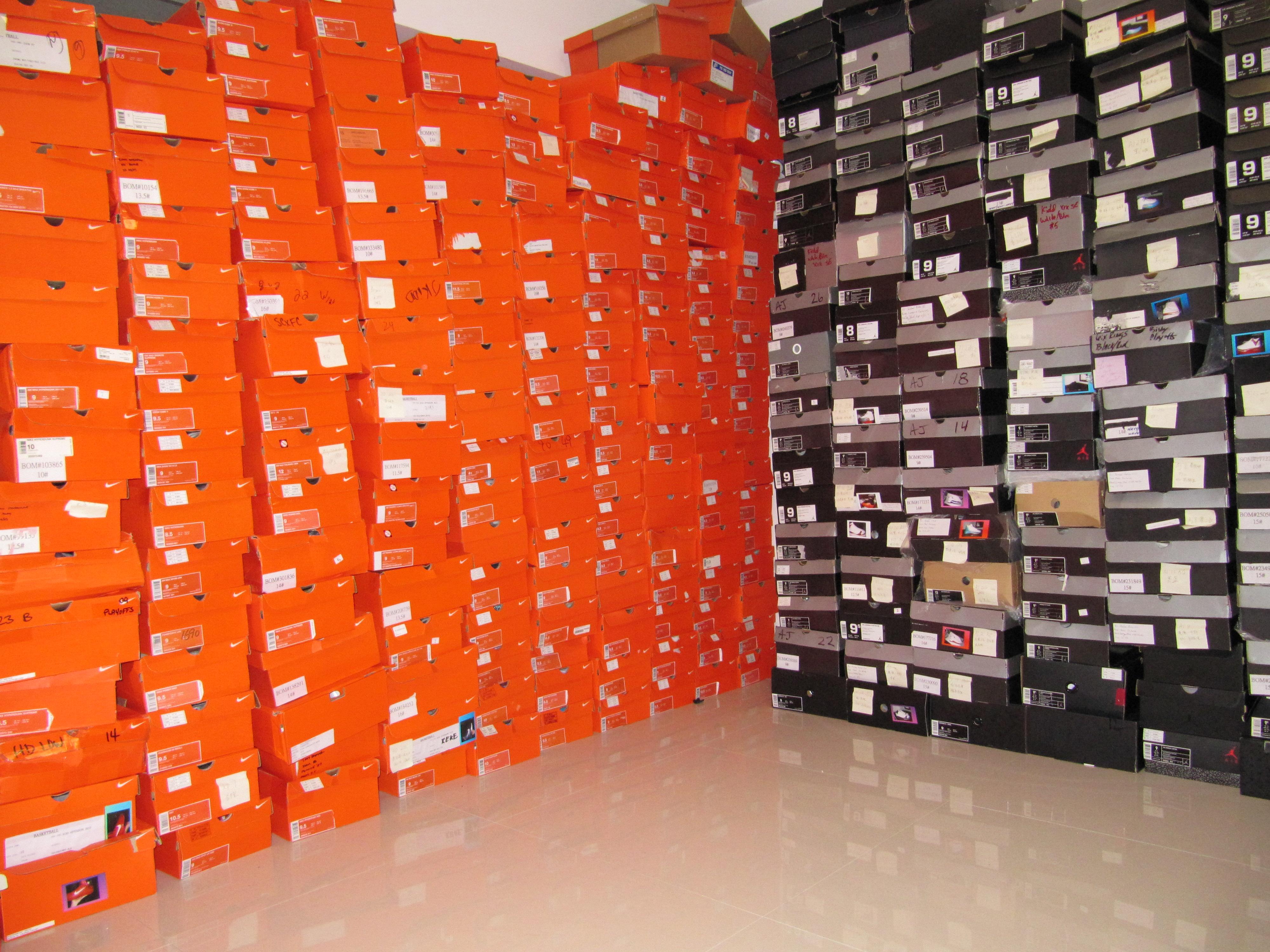 Sneakerhead_FRANK151_3